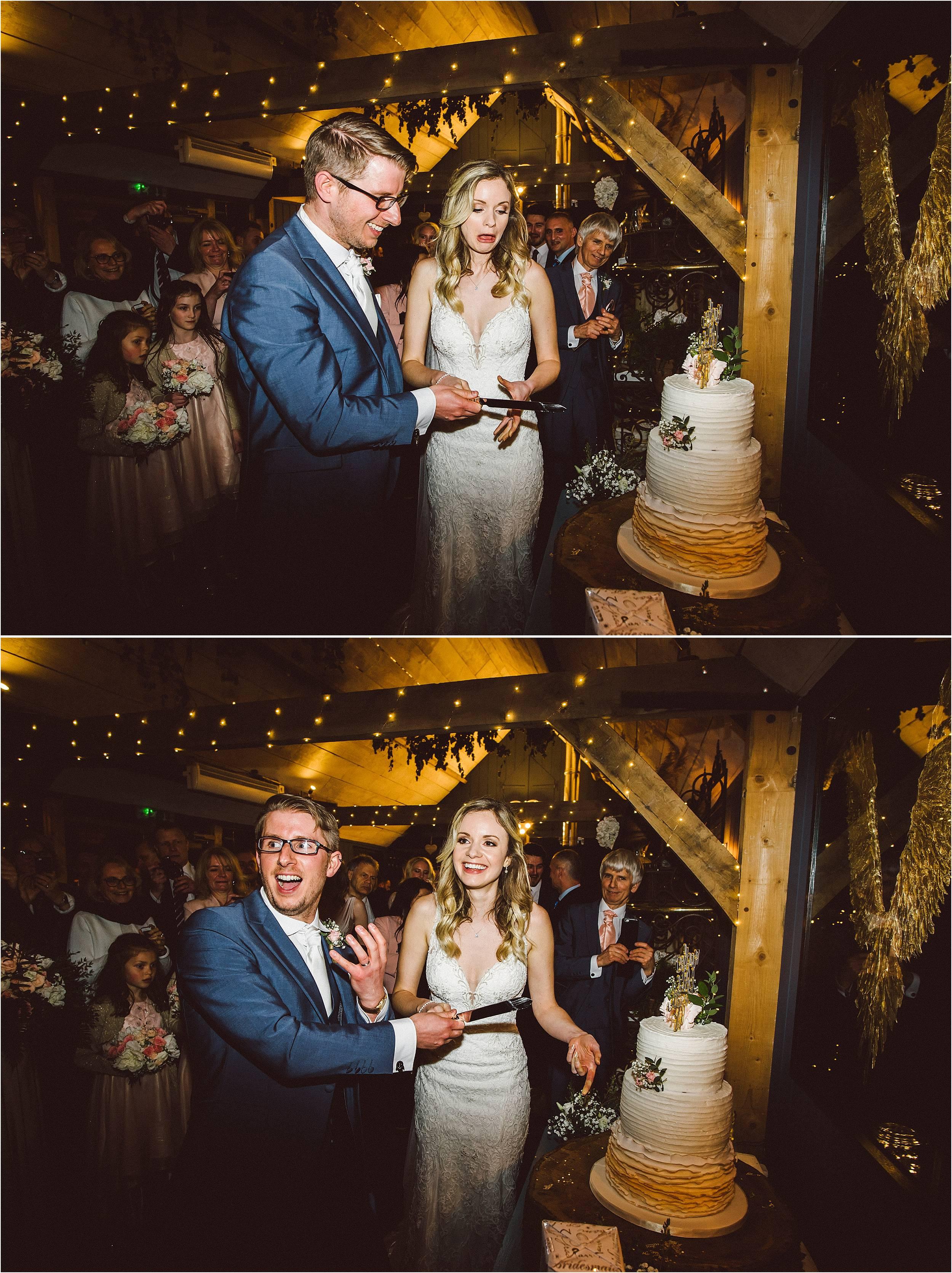 Preston Court Wedding Photographer_0060.jpg