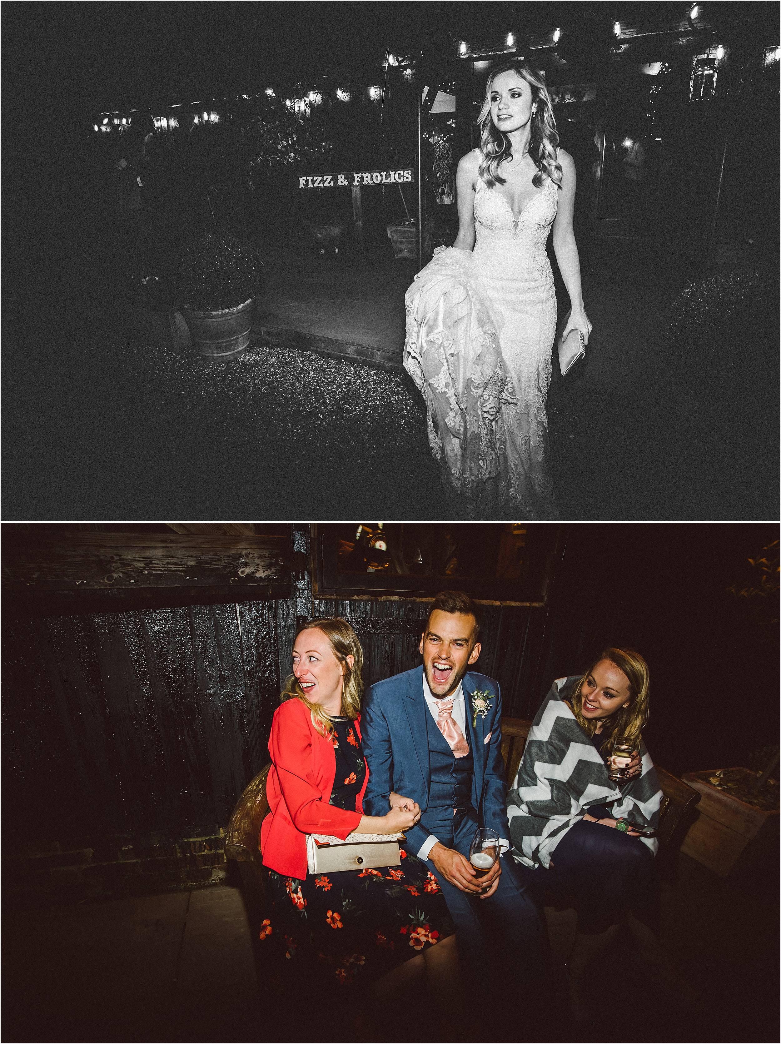 Preston Court Wedding Photographer_0061.jpg