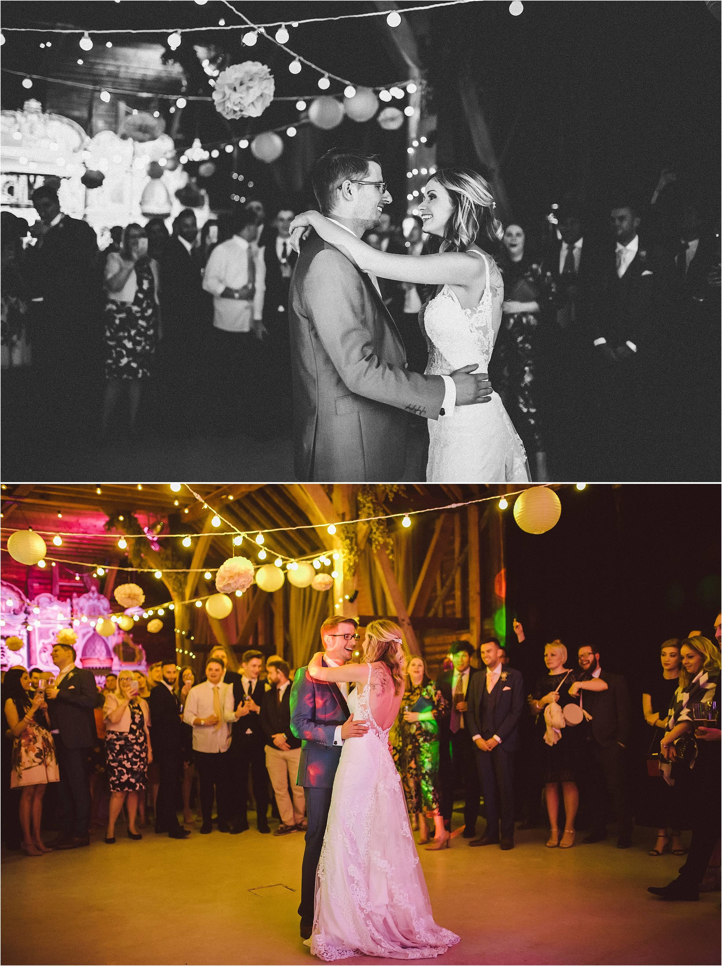 Preston Court Wedding Photographer_0064.jpg