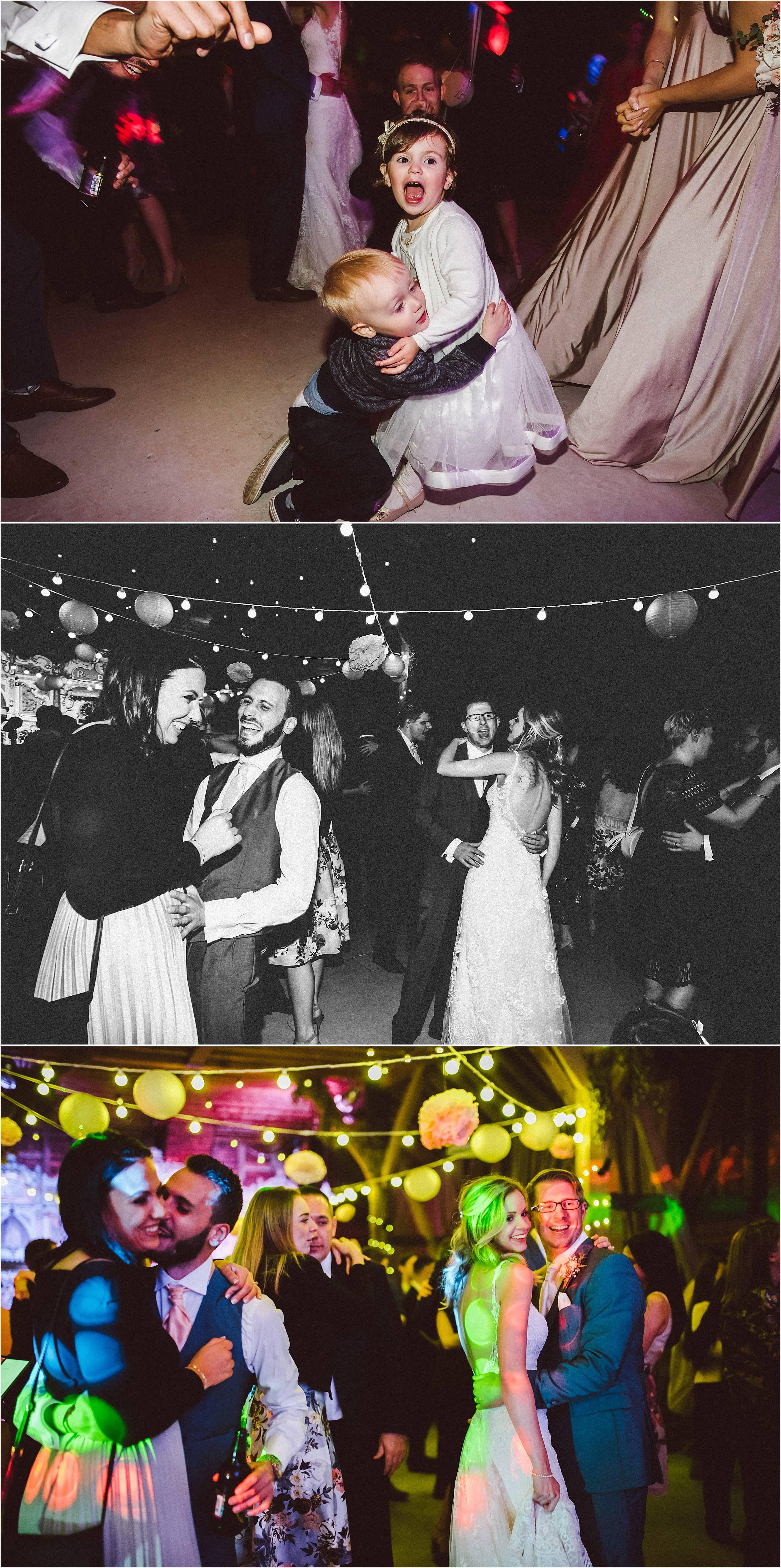 Preston Court Wedding Photographer_0065.jpg