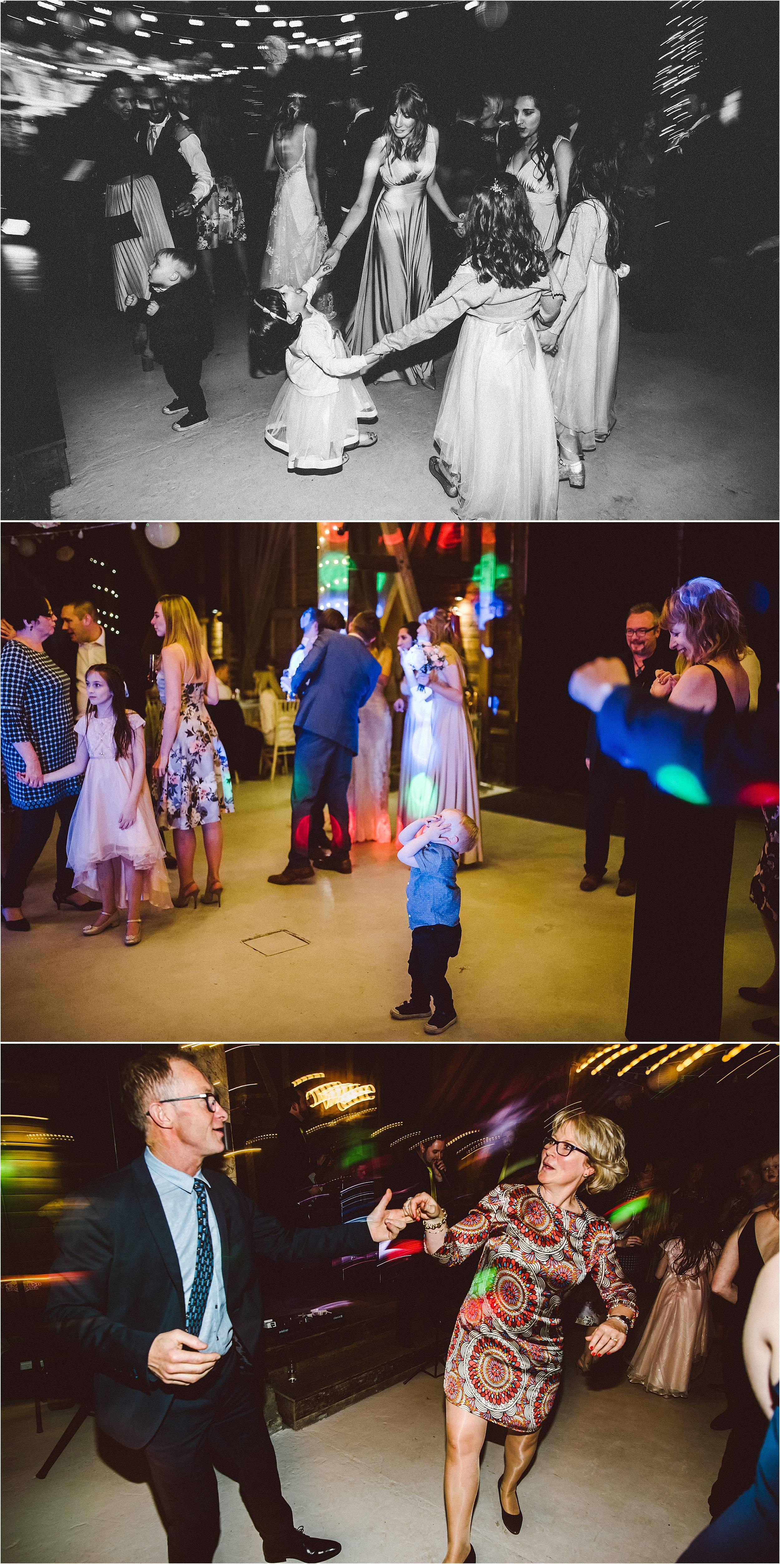 Preston Court Wedding Photographer_0067.jpg