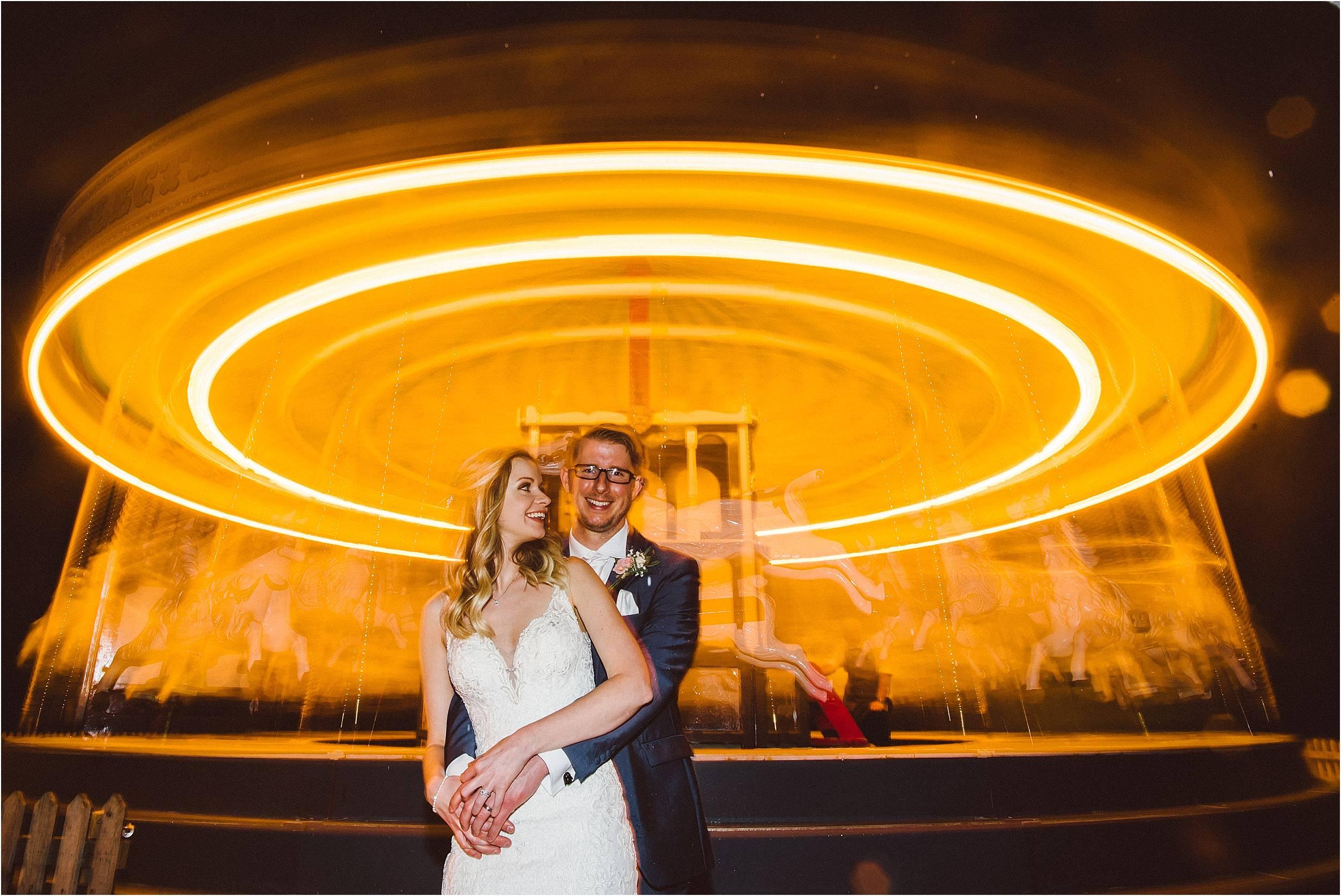 Preston Court Wedding Photographer_0069.jpg
