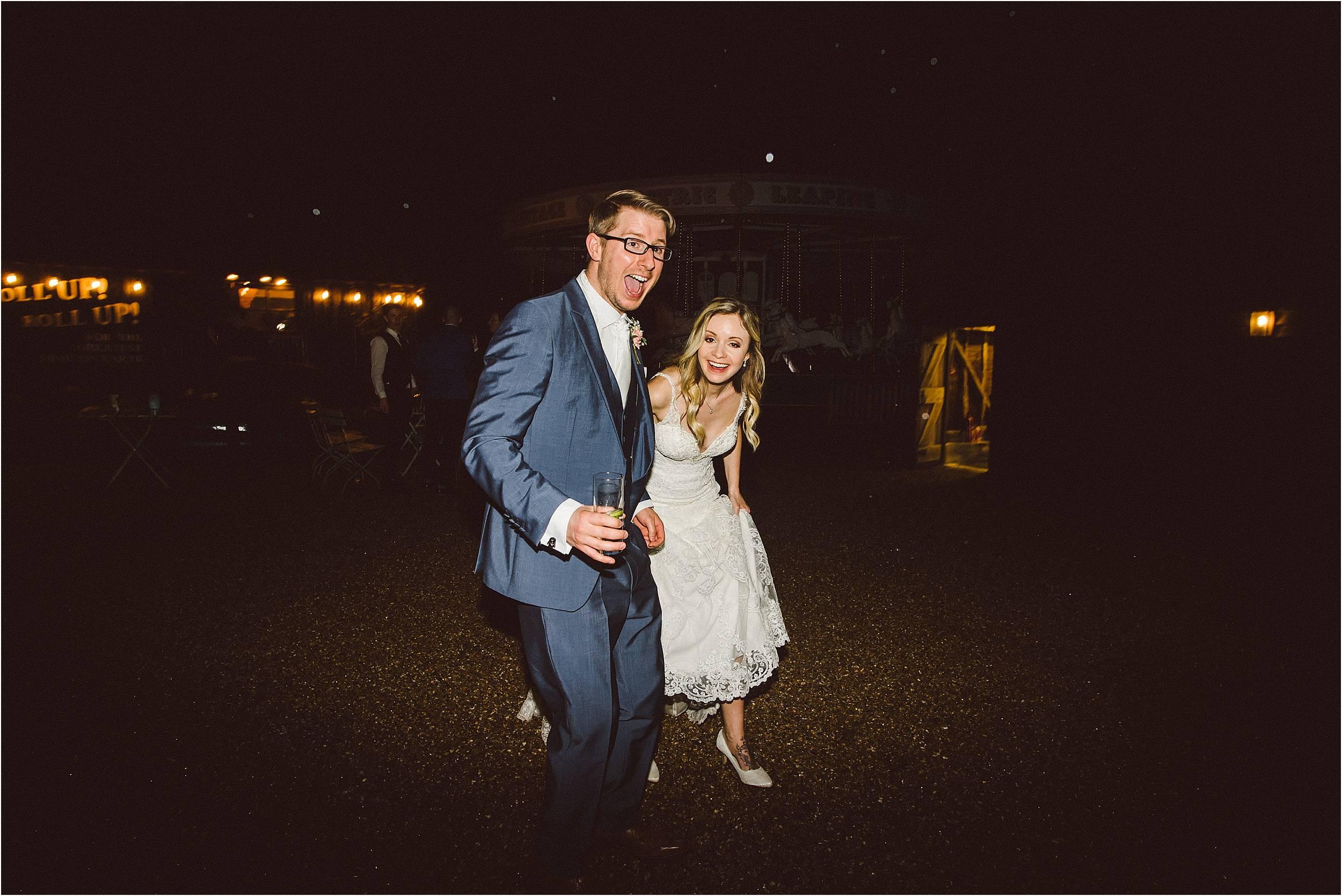 Preston Court Wedding Photographer_0070.jpg