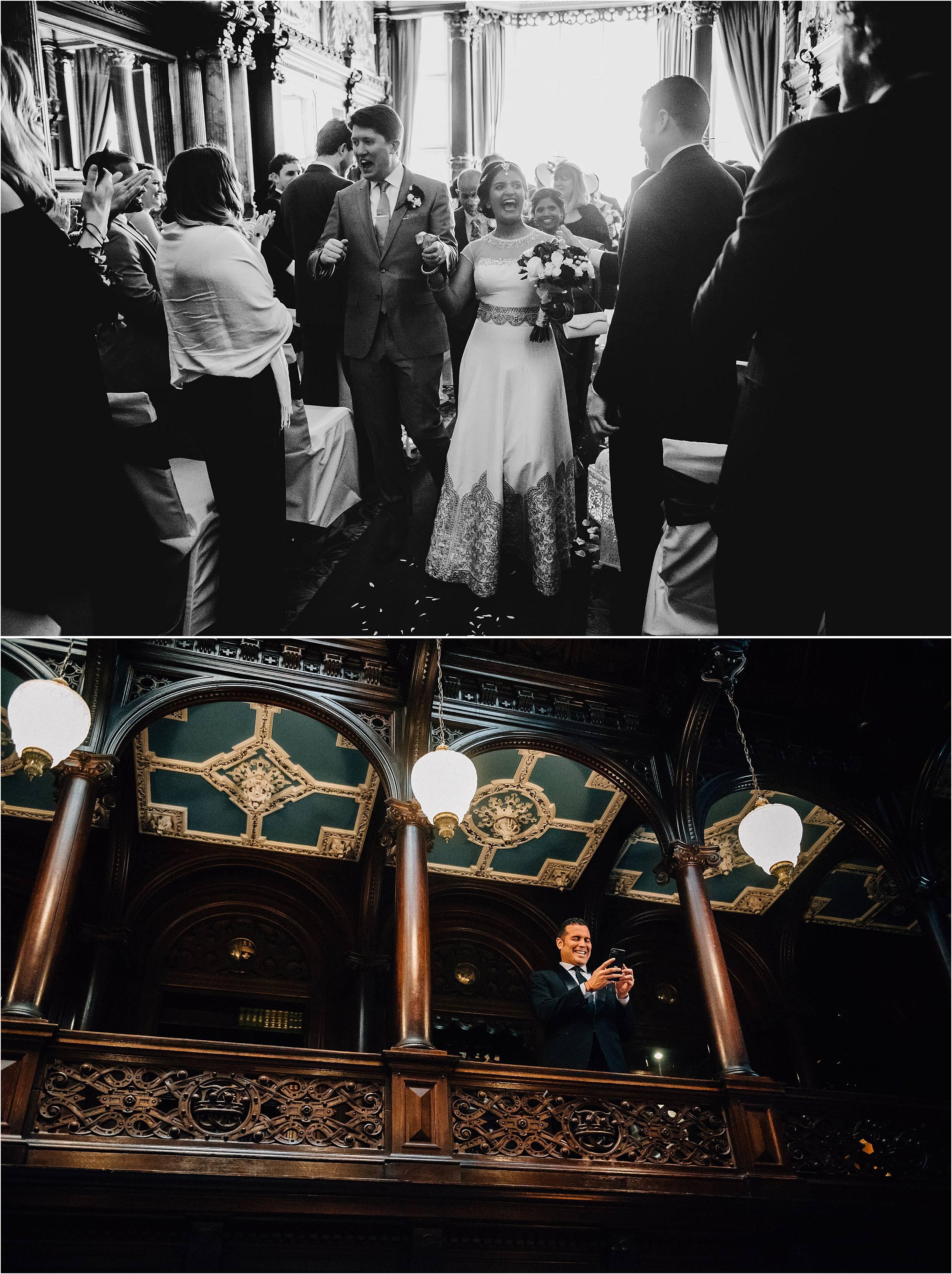 Crewe Hall Wedding Photographer_0056.jpg