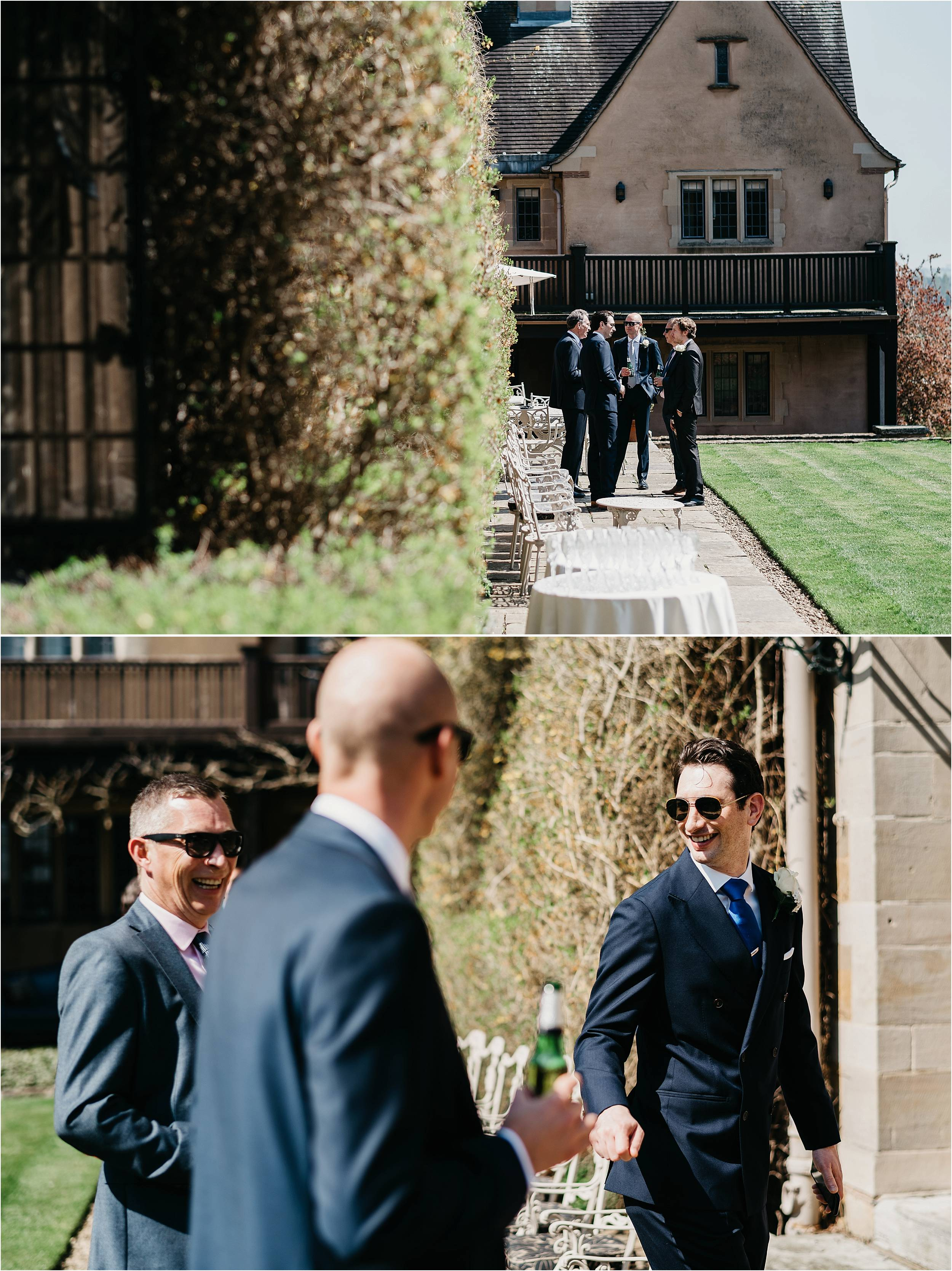 Mallory Court Country House Hotel Wedding Photographer_0002.jpg