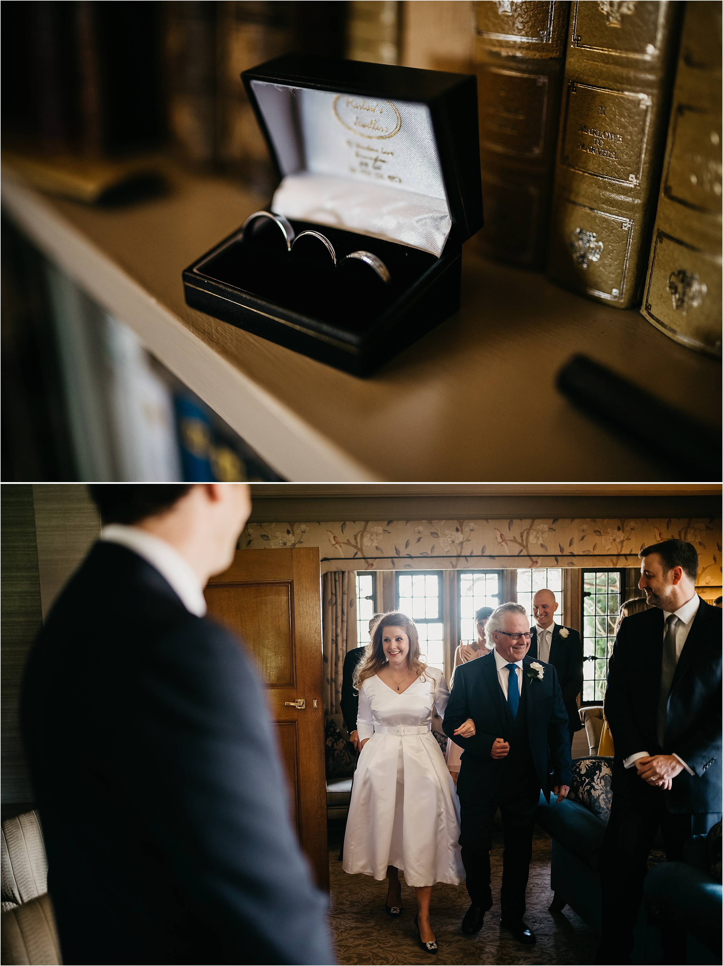 Mallory Court Country House Hotel Wedding Photographer_0016.jpg