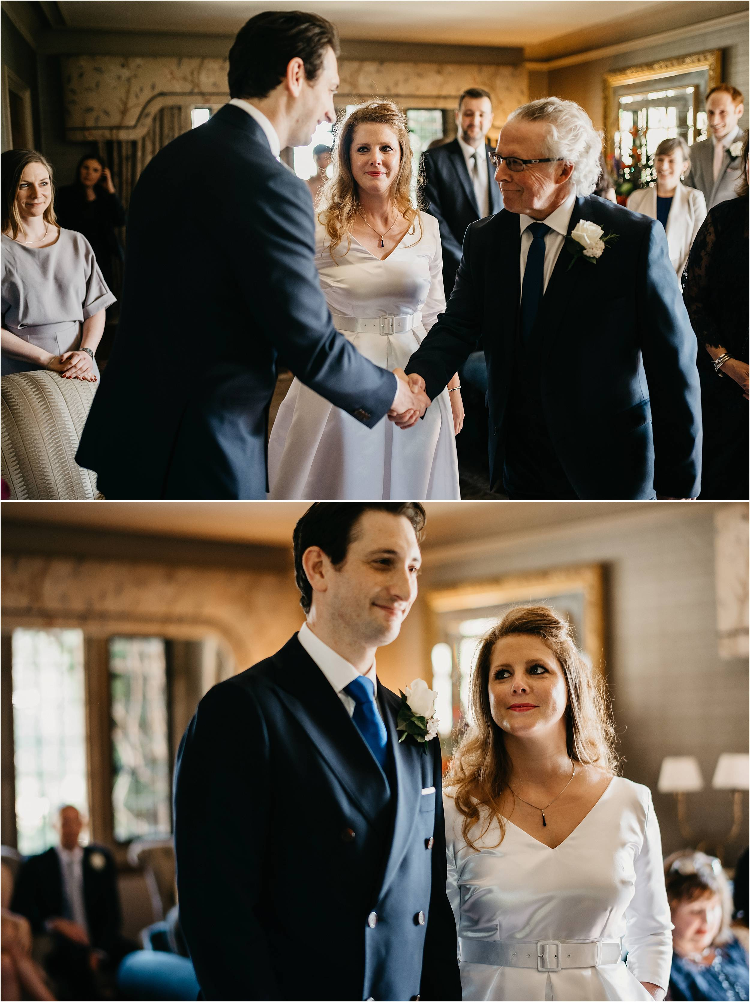 Mallory Court Country House Hotel Wedding Photographer_0017.jpg