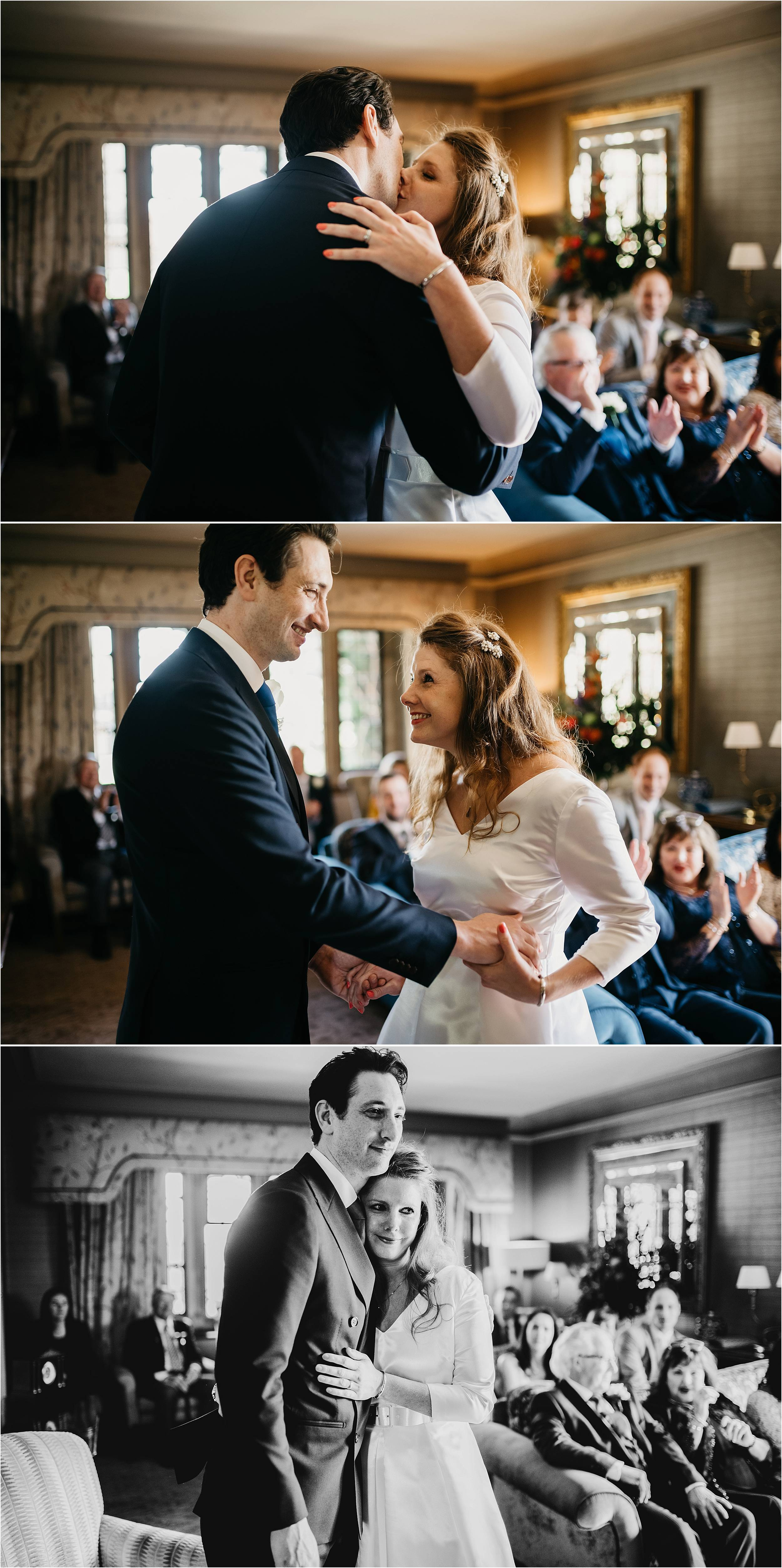 Mallory Court Country House Hotel Wedding Photographer_0019.jpg