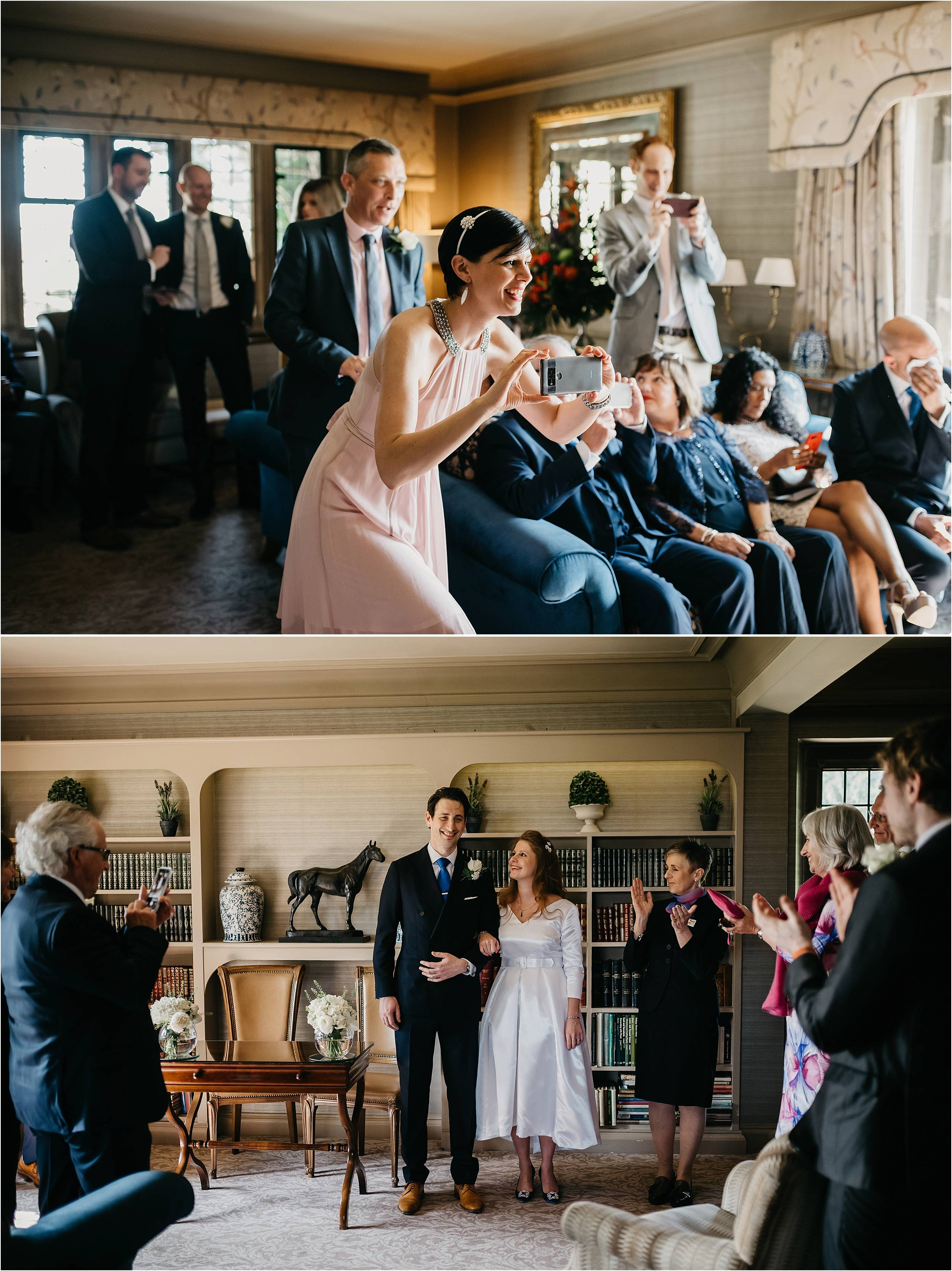 Mallory Court Country House Hotel Wedding Photographer_0020.jpg