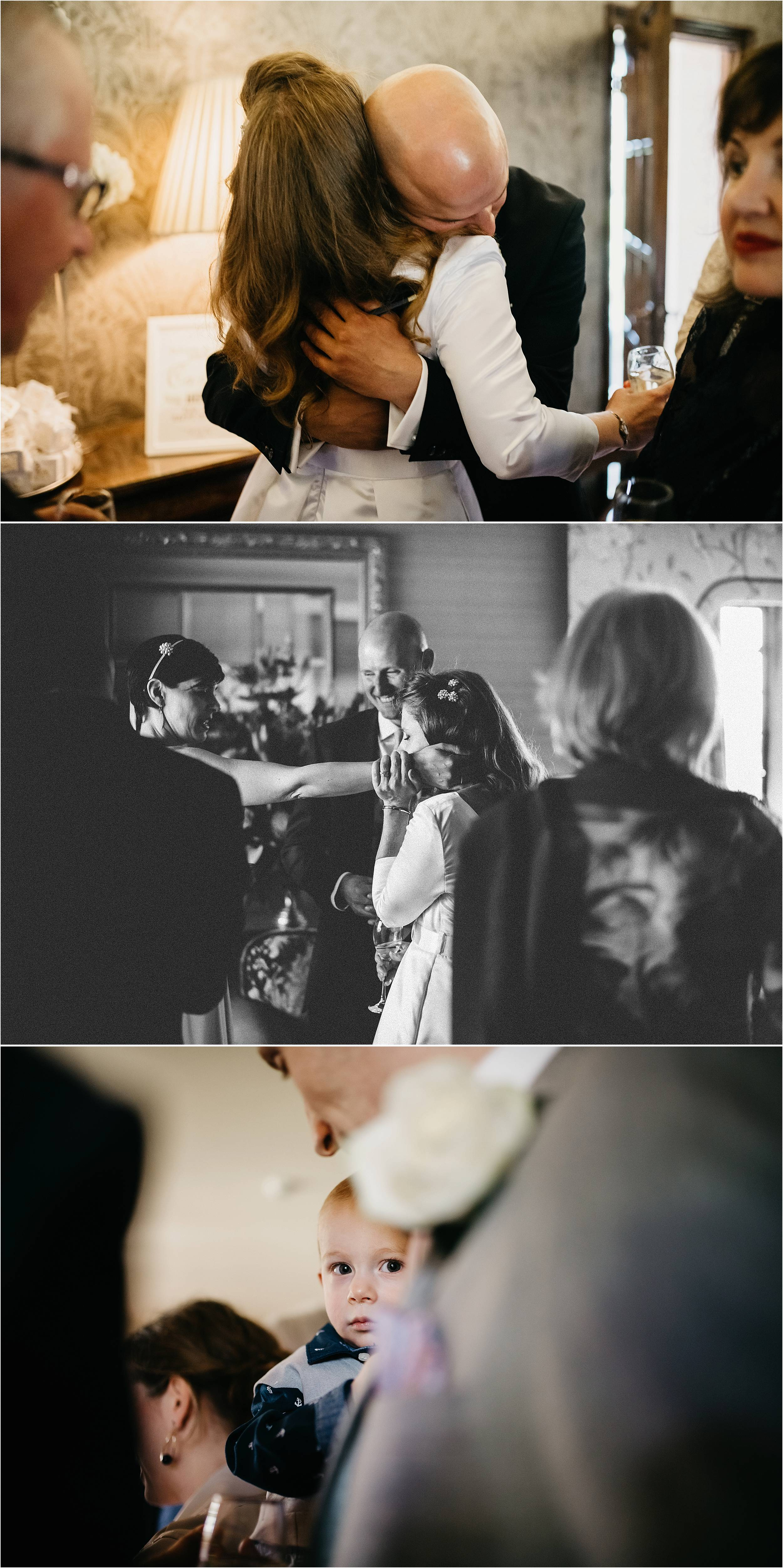 Mallory Court Country House Hotel Wedding Photographer_0022.jpg