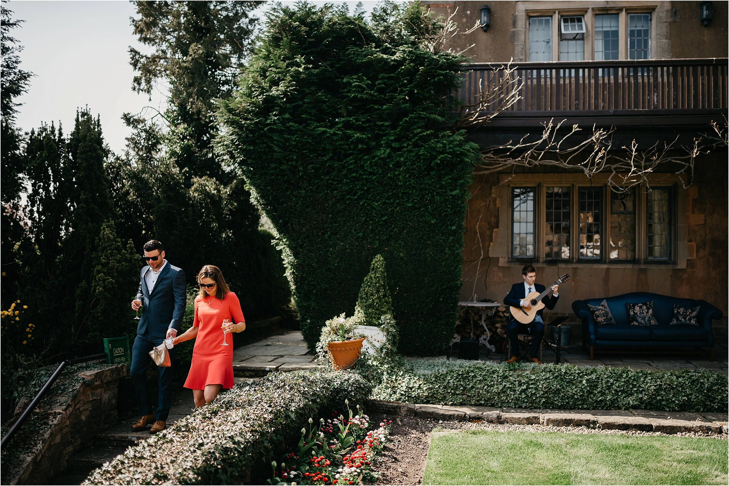 Mallory Court Country House Hotel Wedding Photographer_0023.jpg