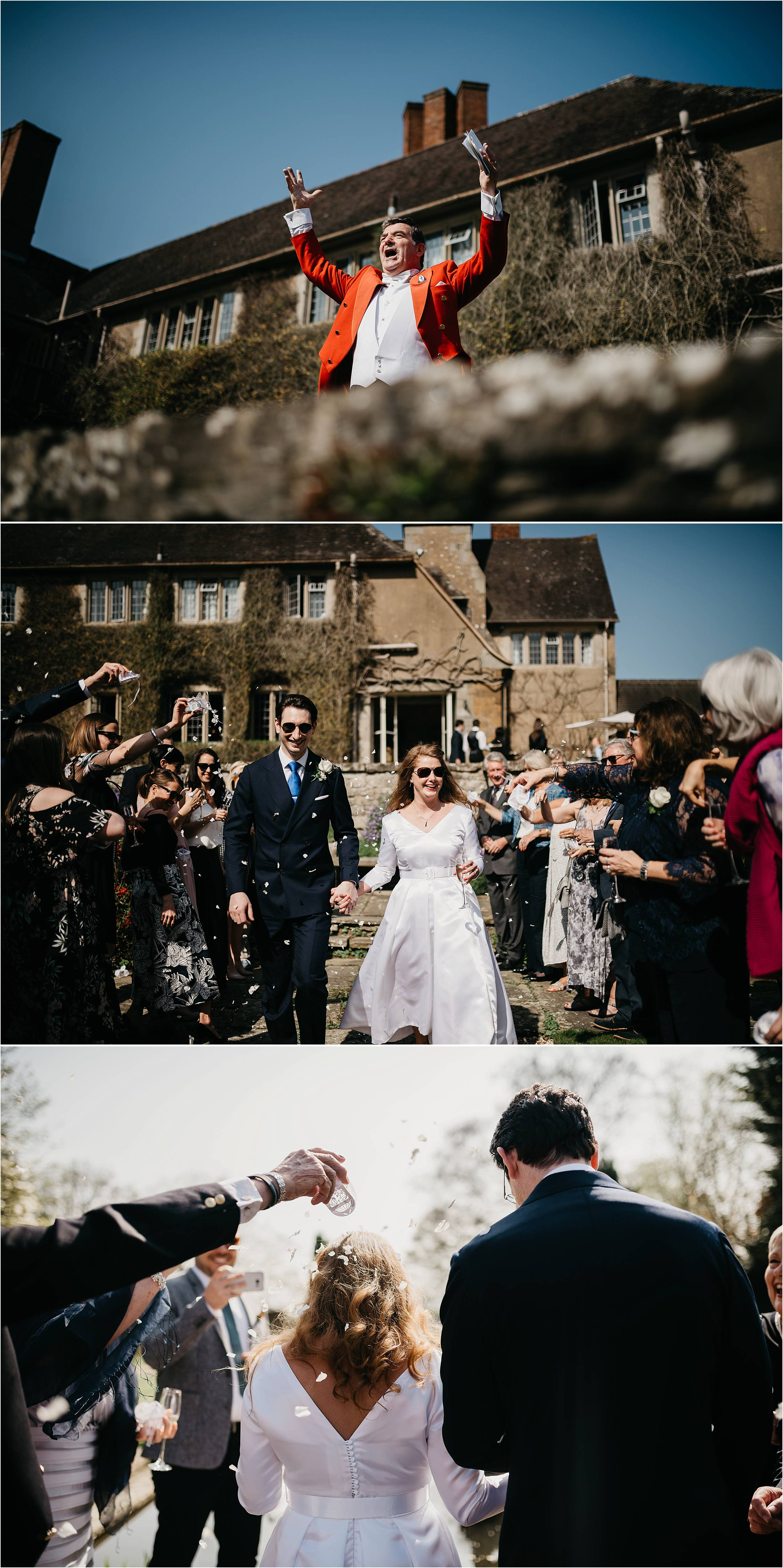 Mallory Court Country House Hotel Wedding Photographer_0024.jpg