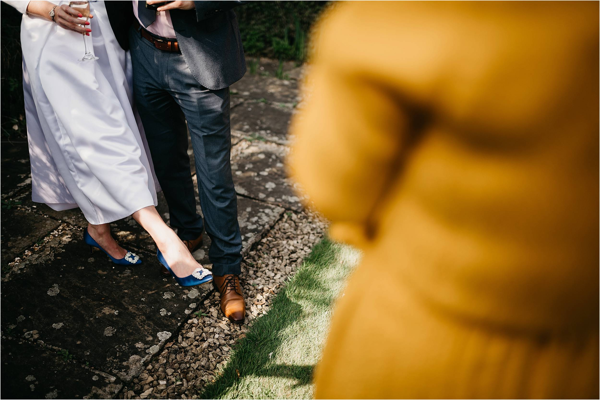 Mallory Court Country House Hotel Wedding Photographer_0028.jpg
