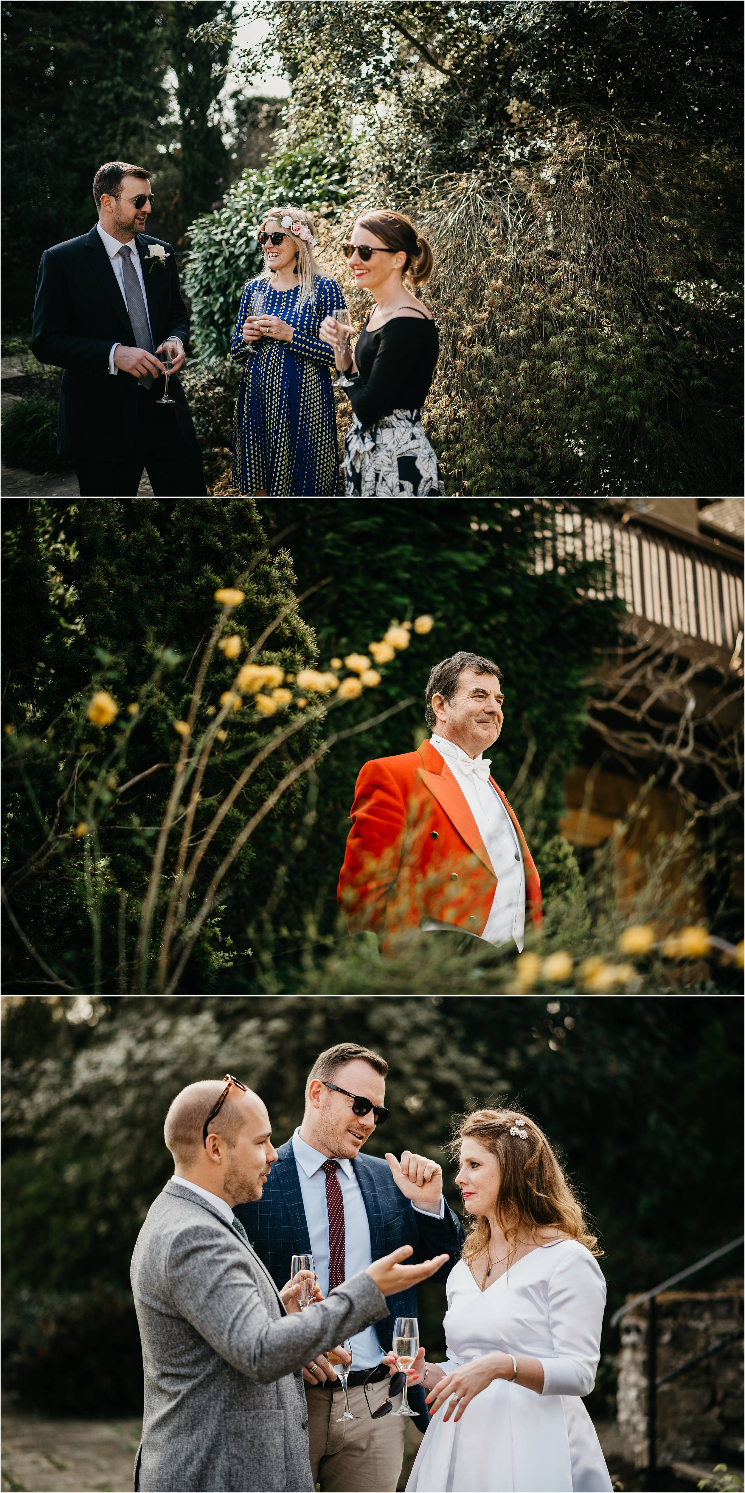 Mallory Court Country House Hotel Wedding Photographer_0026.jpg