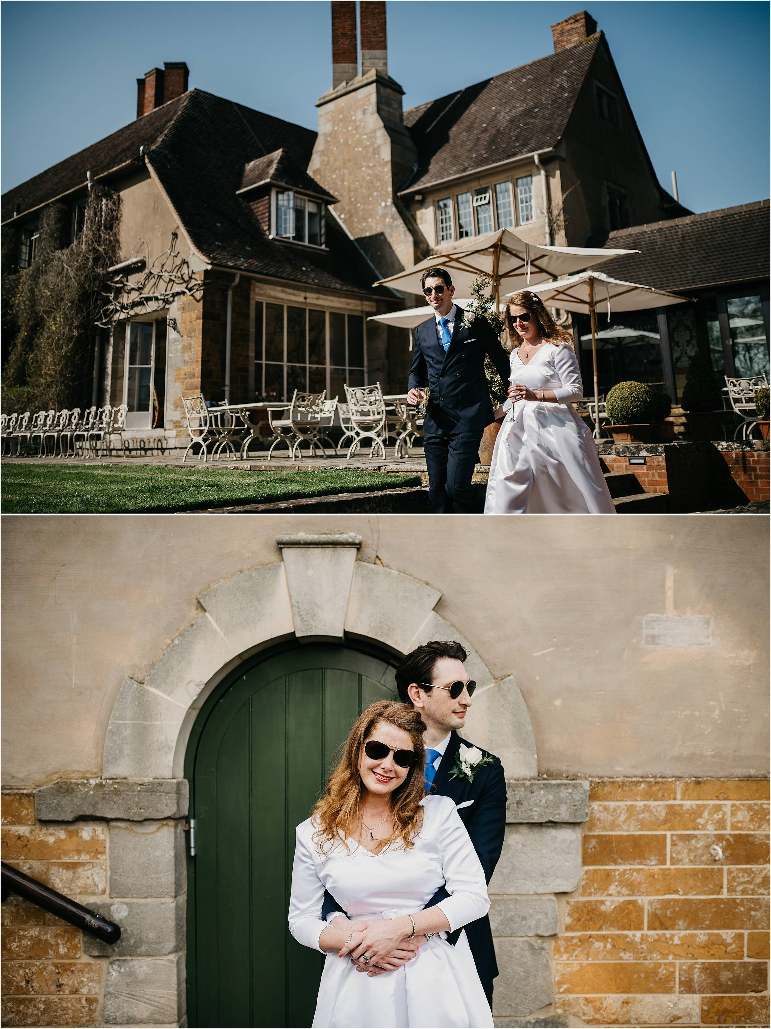 Mallory Court Country House Hotel Wedding Photographer_0029.jpg