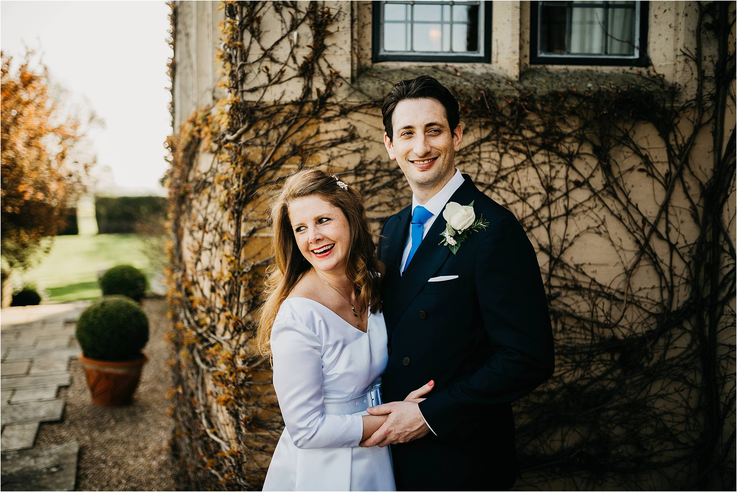 Mallory Court Country House Hotel Wedding Photographer_0031.jpg
