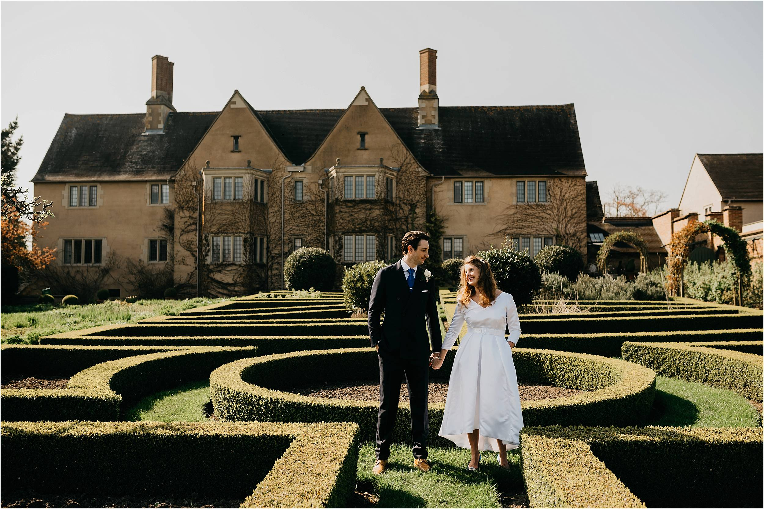 Mallory Court Country House Hotel Wedding Photographer_0036.jpg