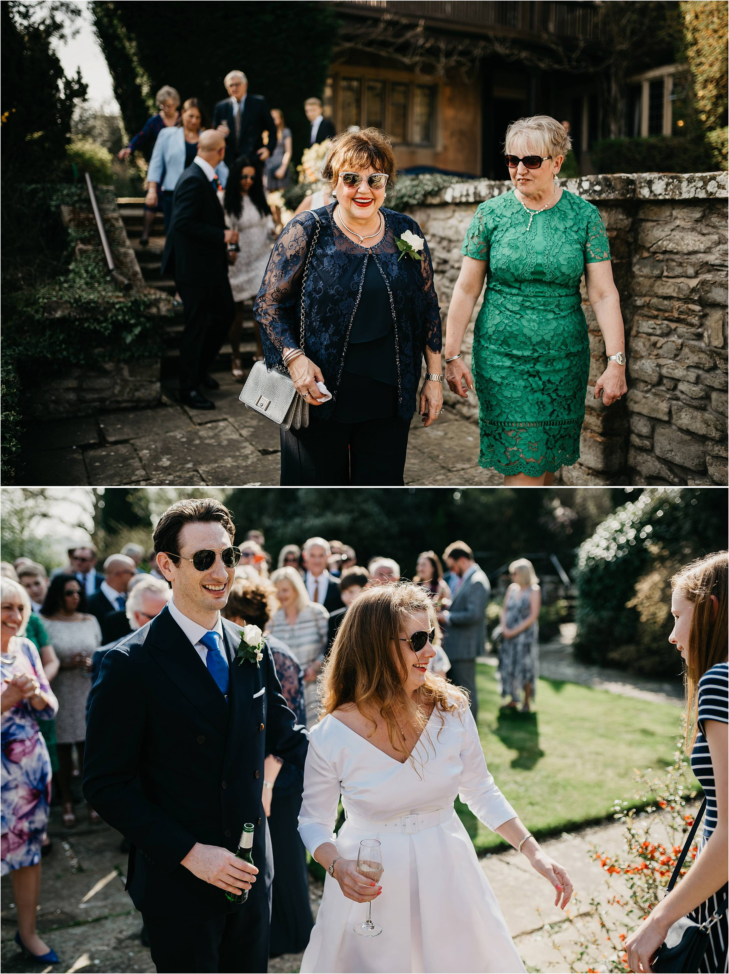 Mallory Court Country House Hotel Wedding Photographer_0038.jpg