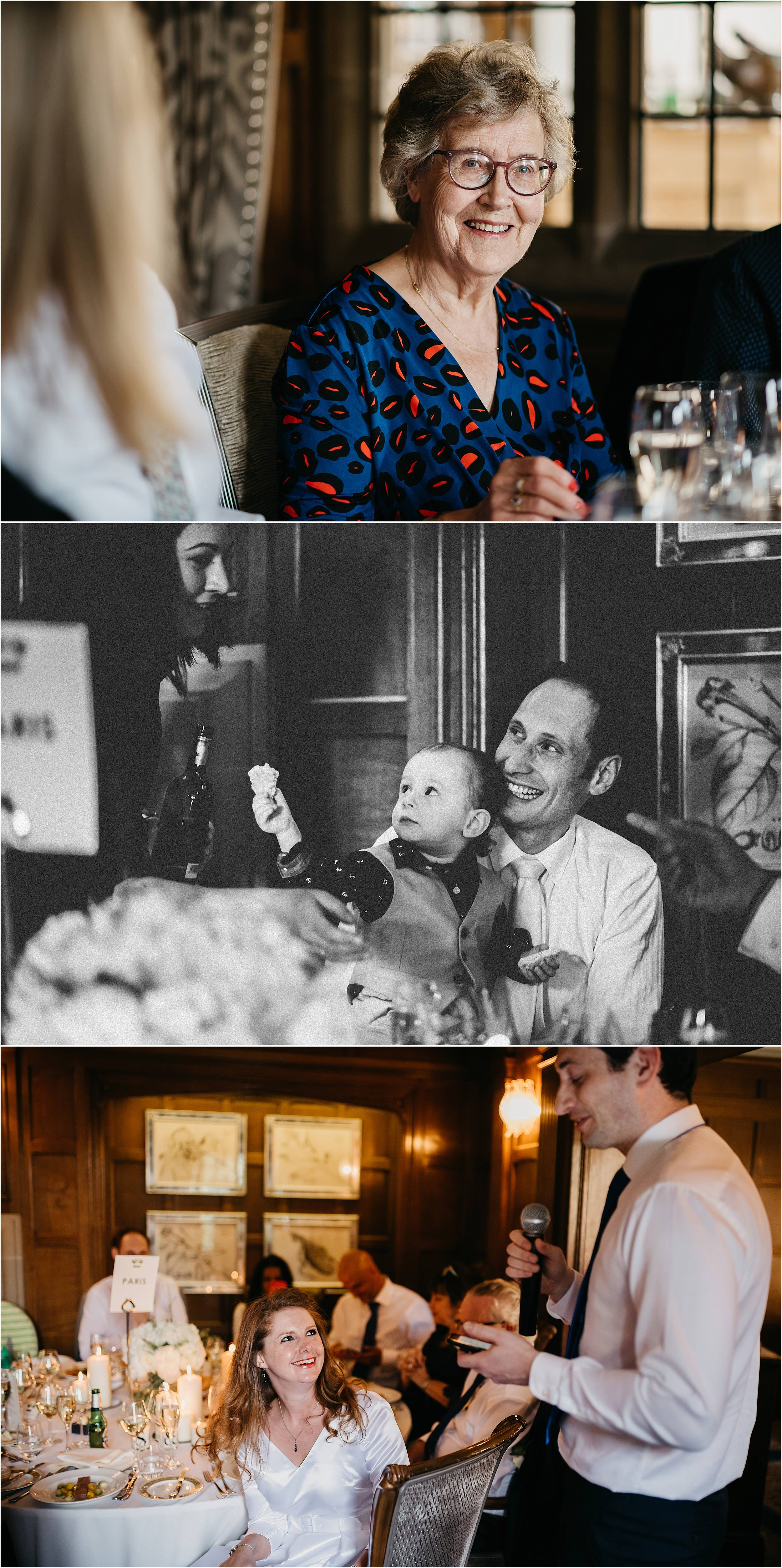 Mallory Court Country House Hotel Wedding Photographer_0040.jpg