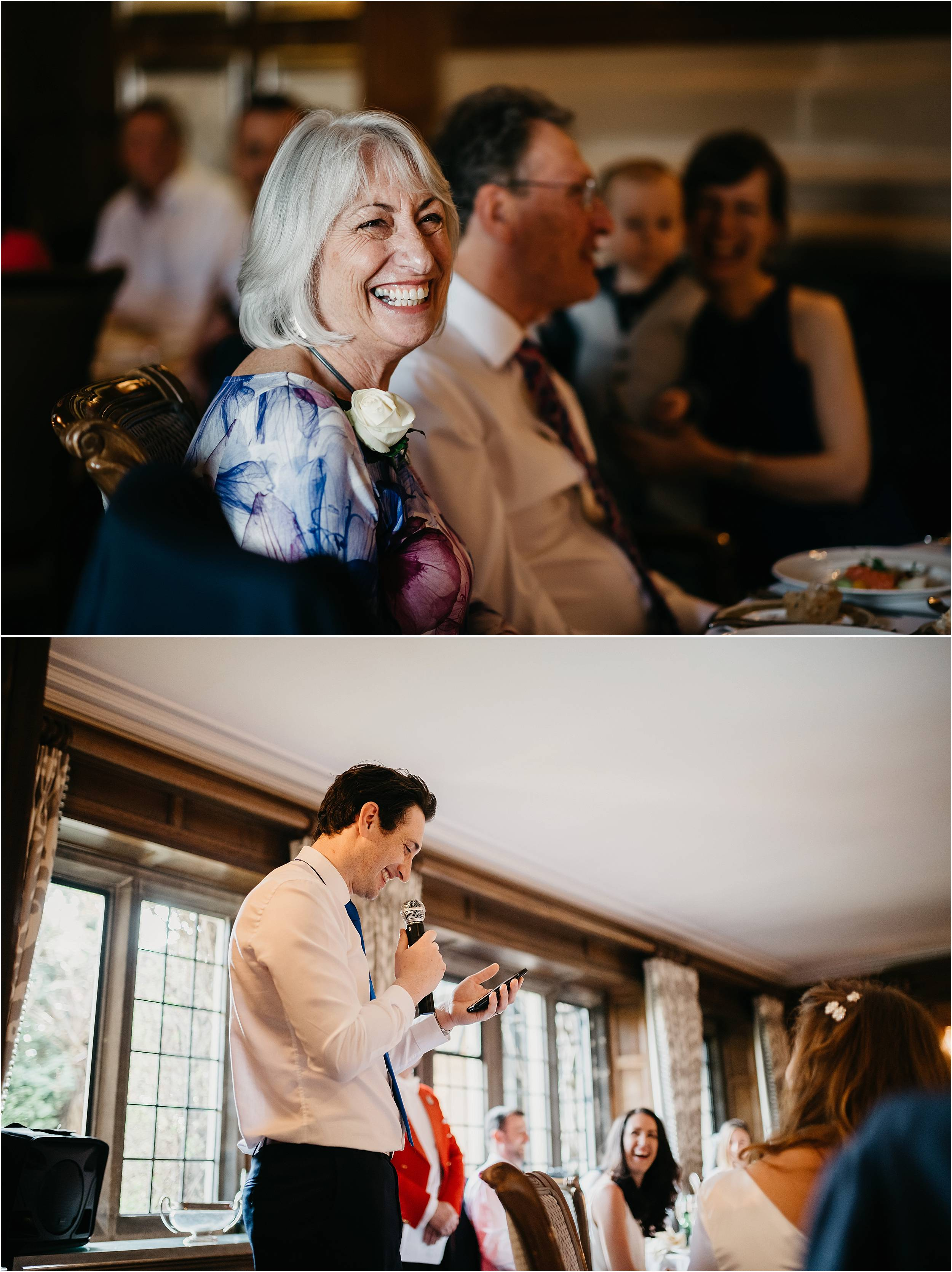 Mallory Court Country House Hotel Wedding Photographer_0041.jpg