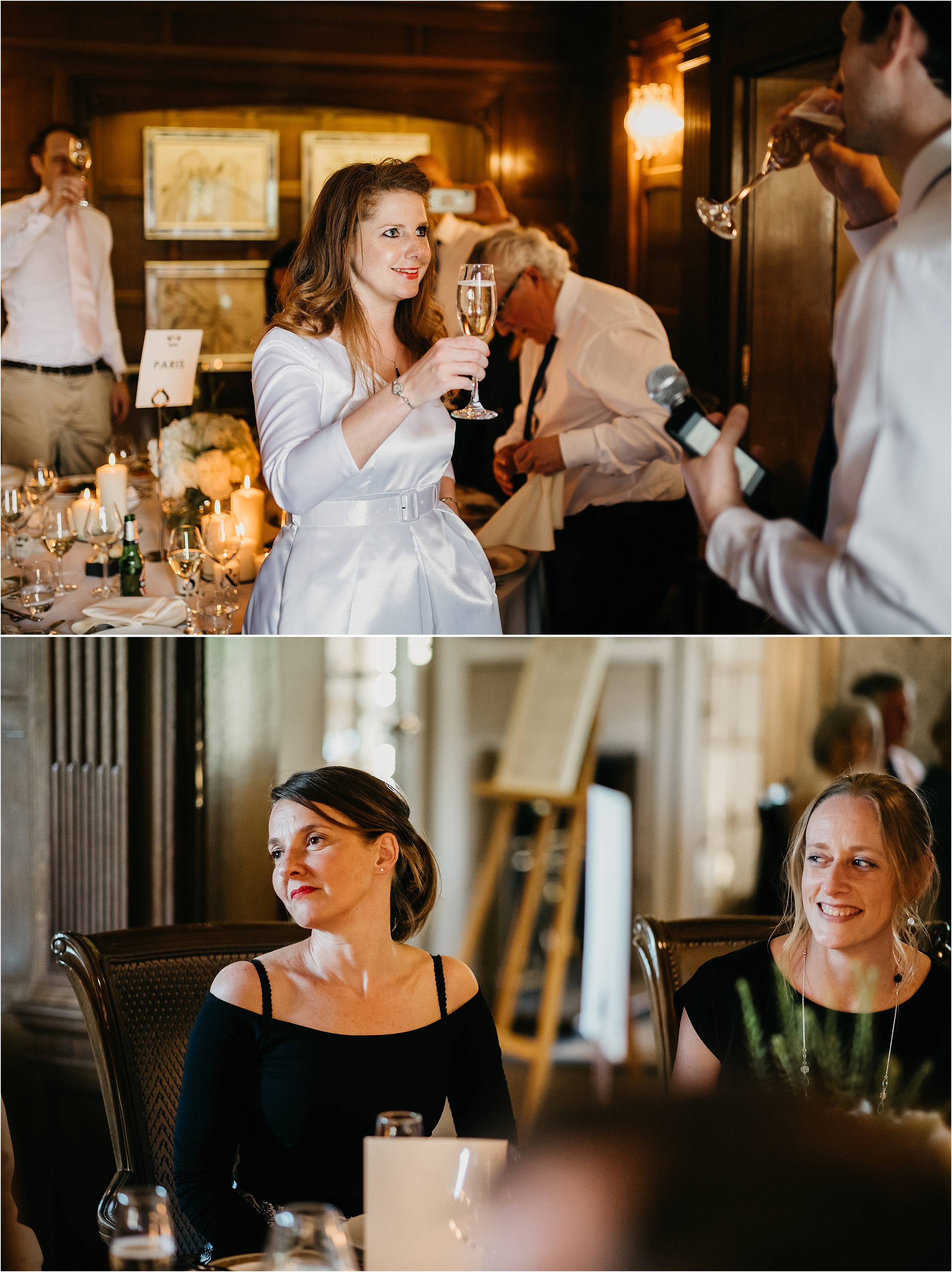 Mallory Court Country House Hotel Wedding Photographer_0042.jpg