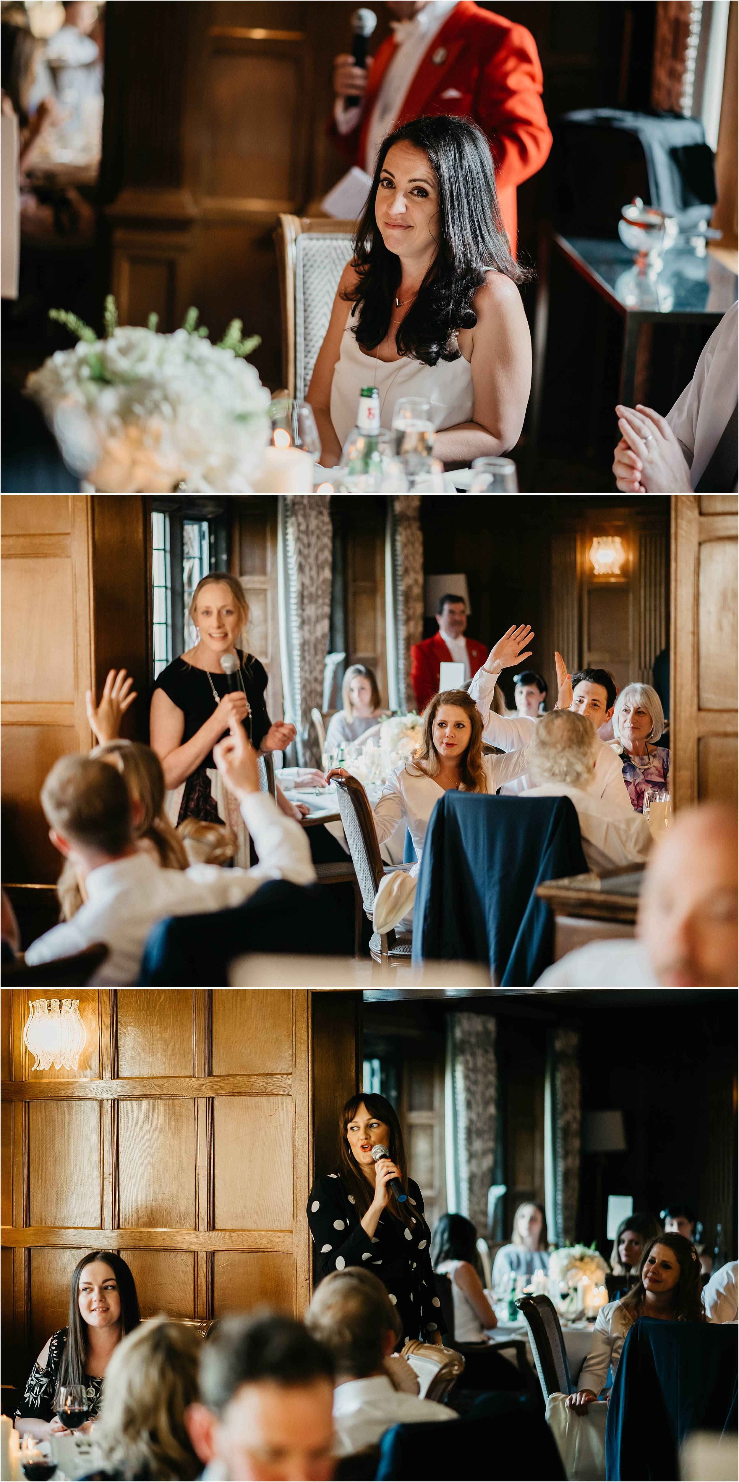 Mallory Court Country House Hotel Wedding Photographer_0045.jpg