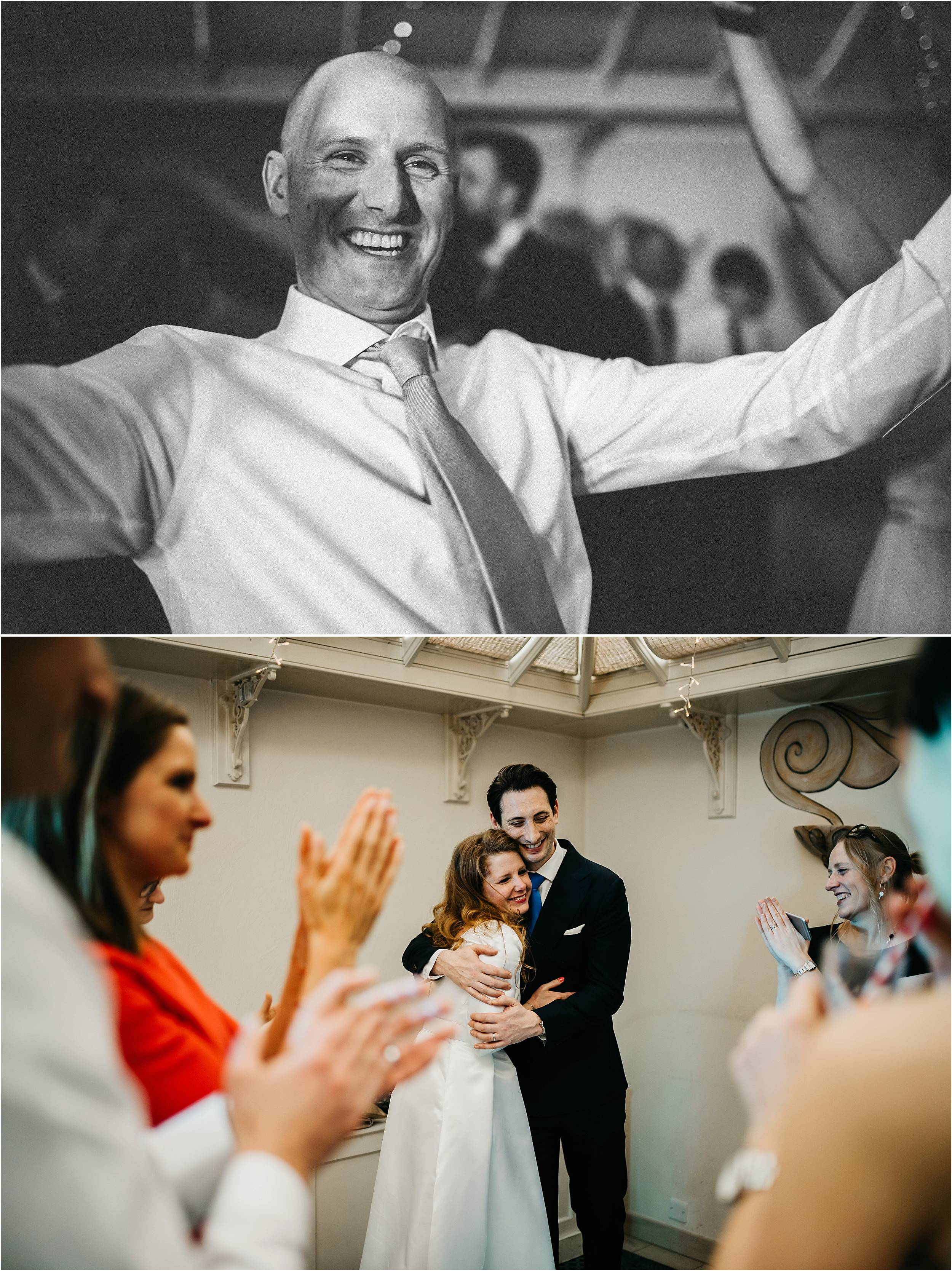 Mallory Court Country House Hotel Wedding Photographer_0055.jpg