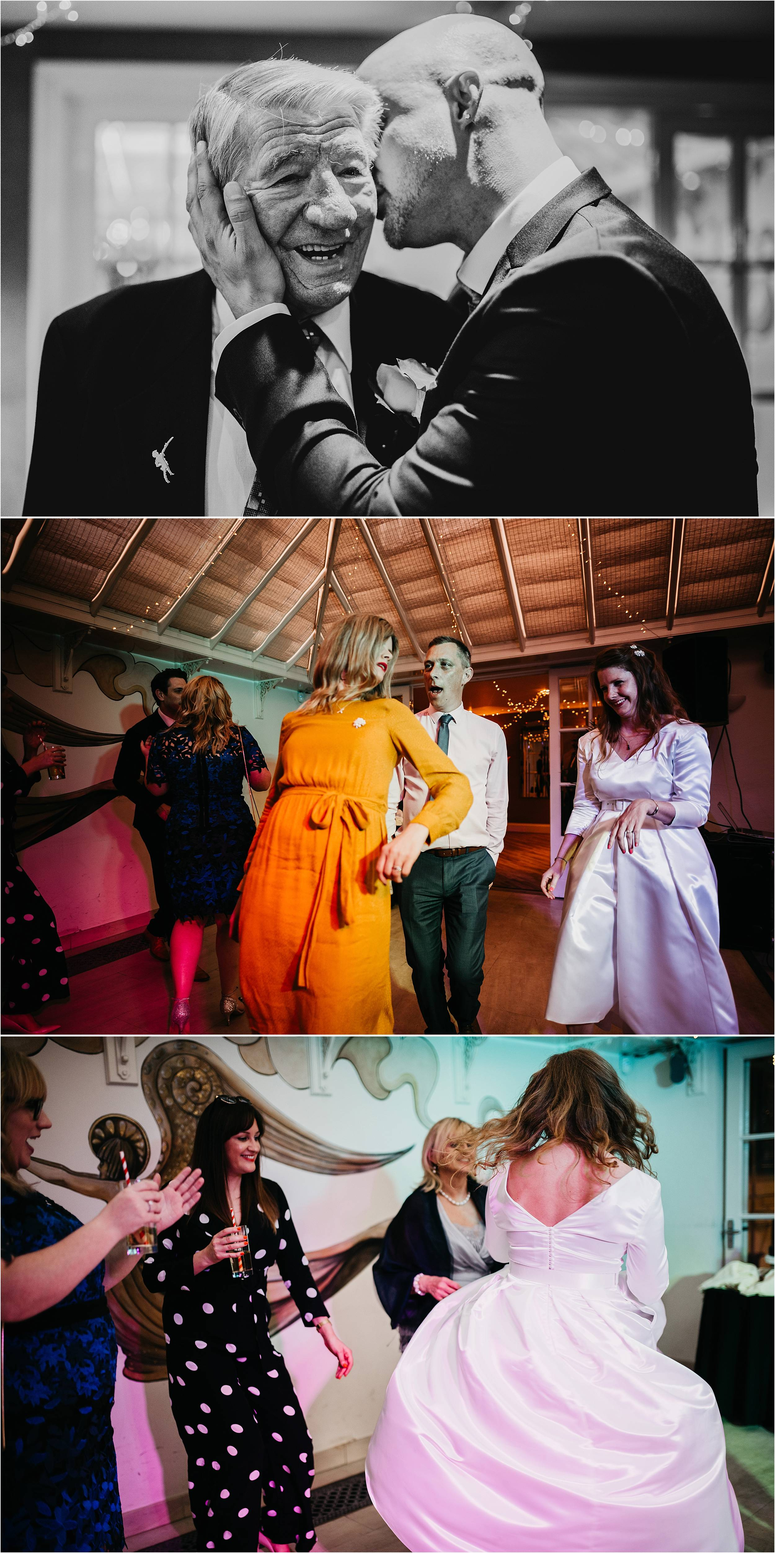 Mallory Court Country House Hotel Wedding Photographer_0056.jpg