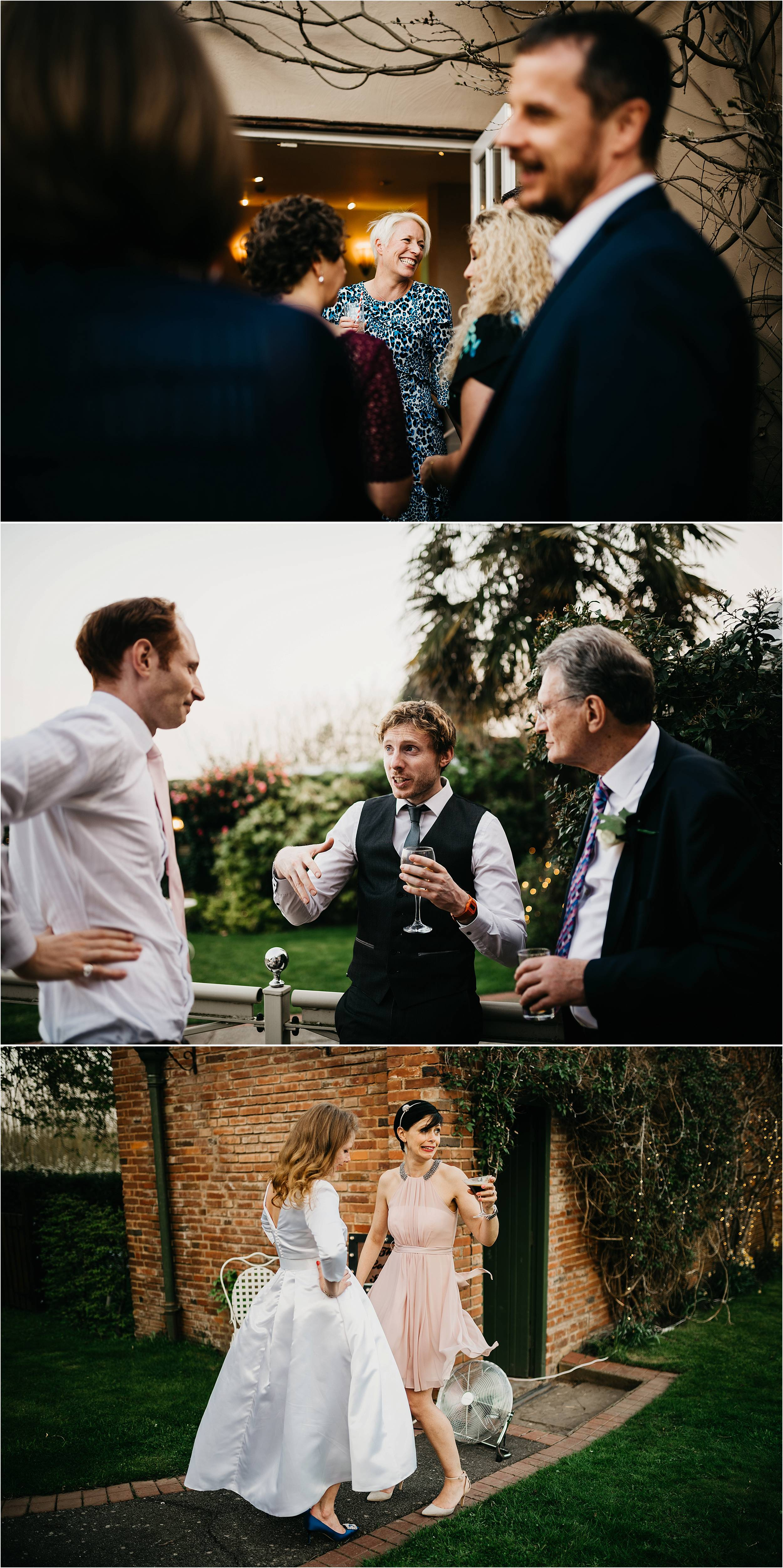 Mallory Court Country House Hotel Wedding Photographer_0058.jpg