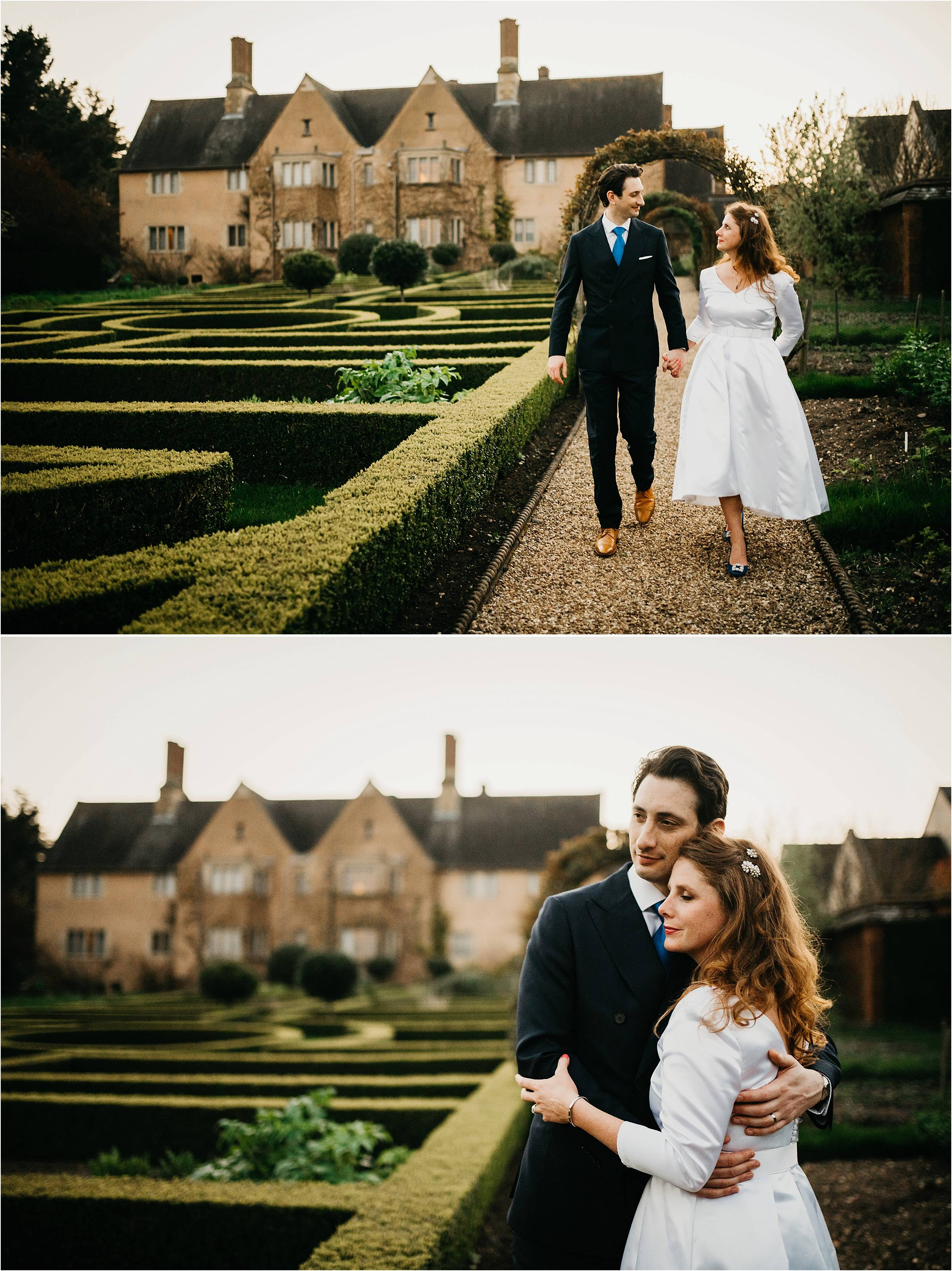 Mallory Court Country House Hotel Wedding Photographer_0062.jpg