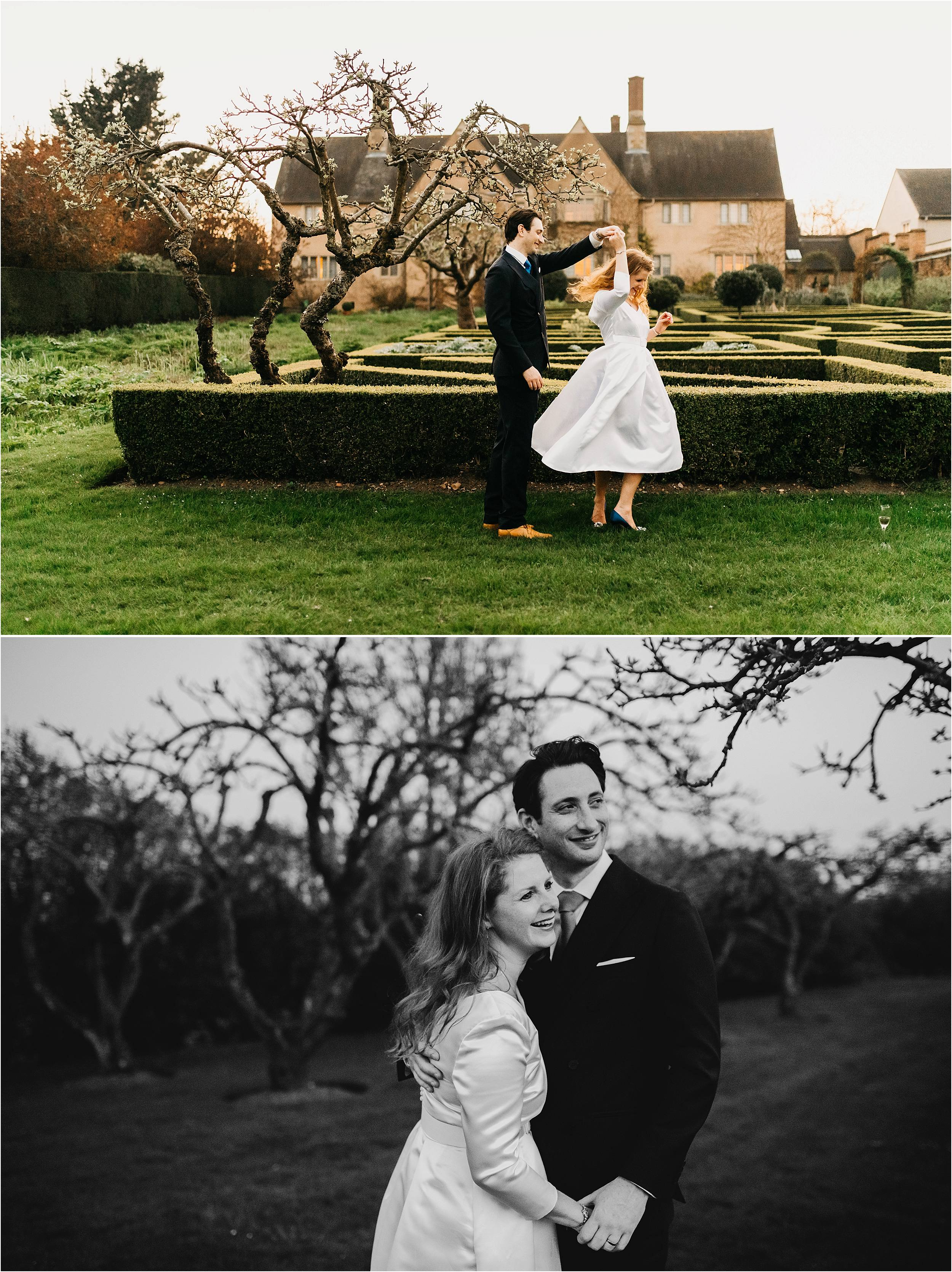 Mallory Court Country House Hotel Wedding Photographer_0065.jpg