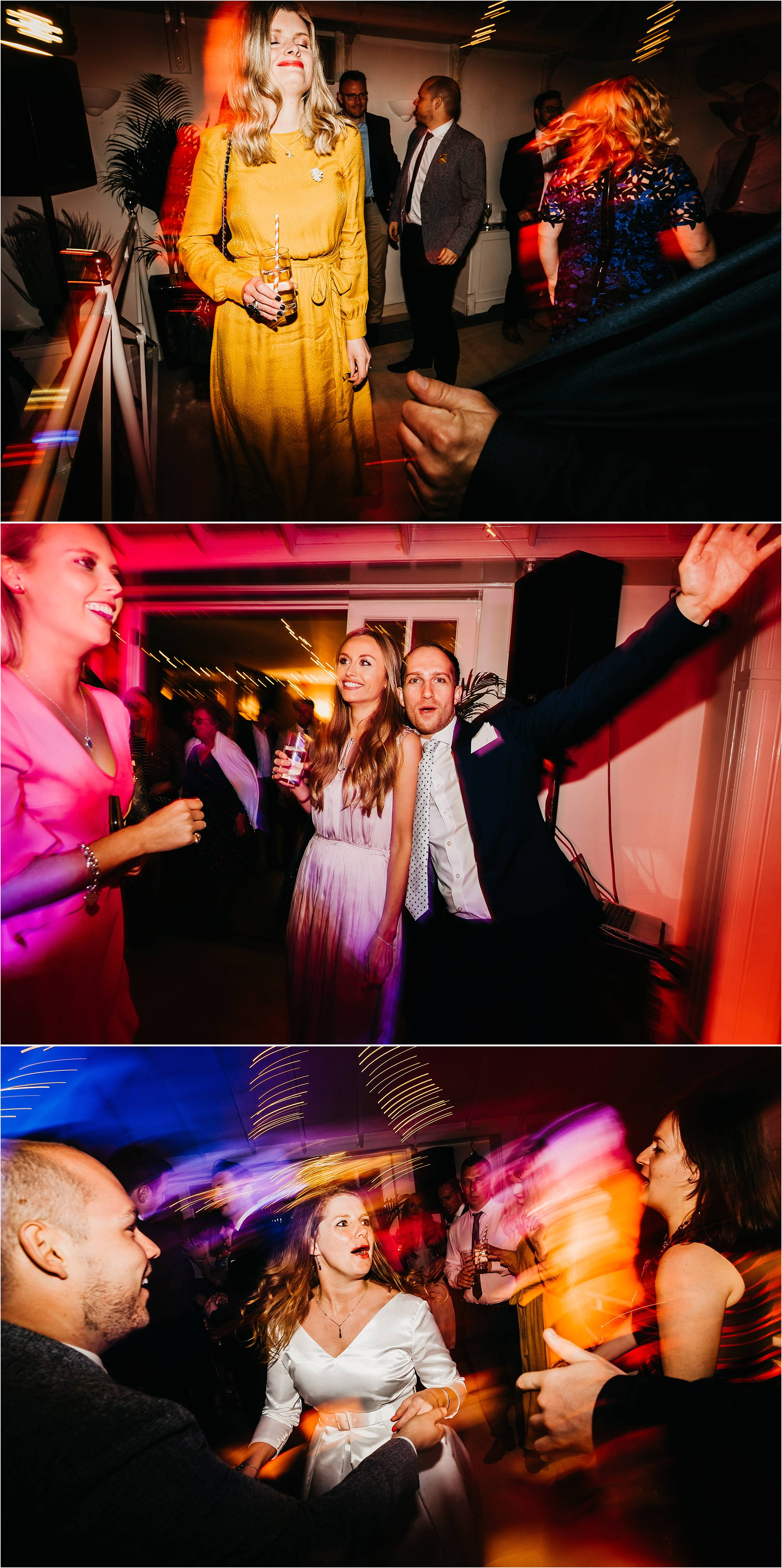 Mallory Court Country House Hotel Wedding Photographer_0070.jpg