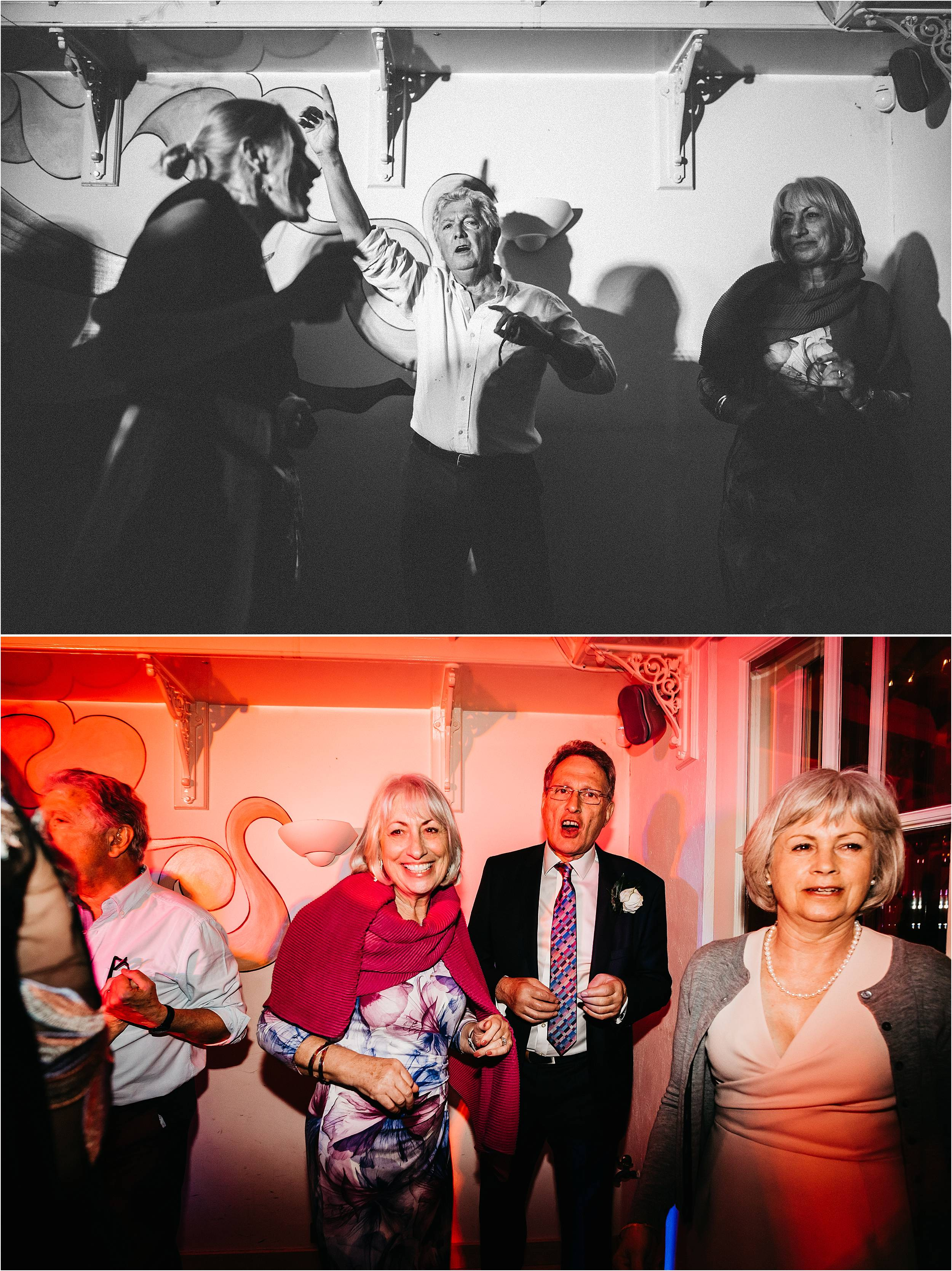Mallory Court Country House Hotel Wedding Photographer_0073.jpg