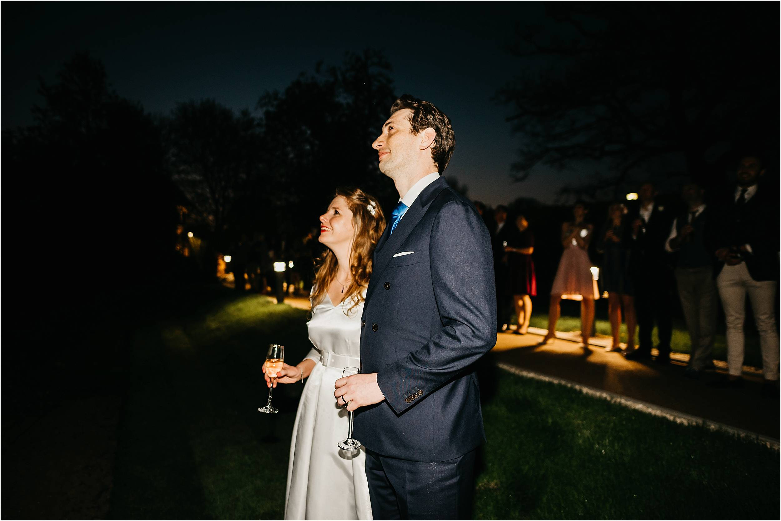 Mallory Court Country House Hotel Wedding Photographer_0076.jpg