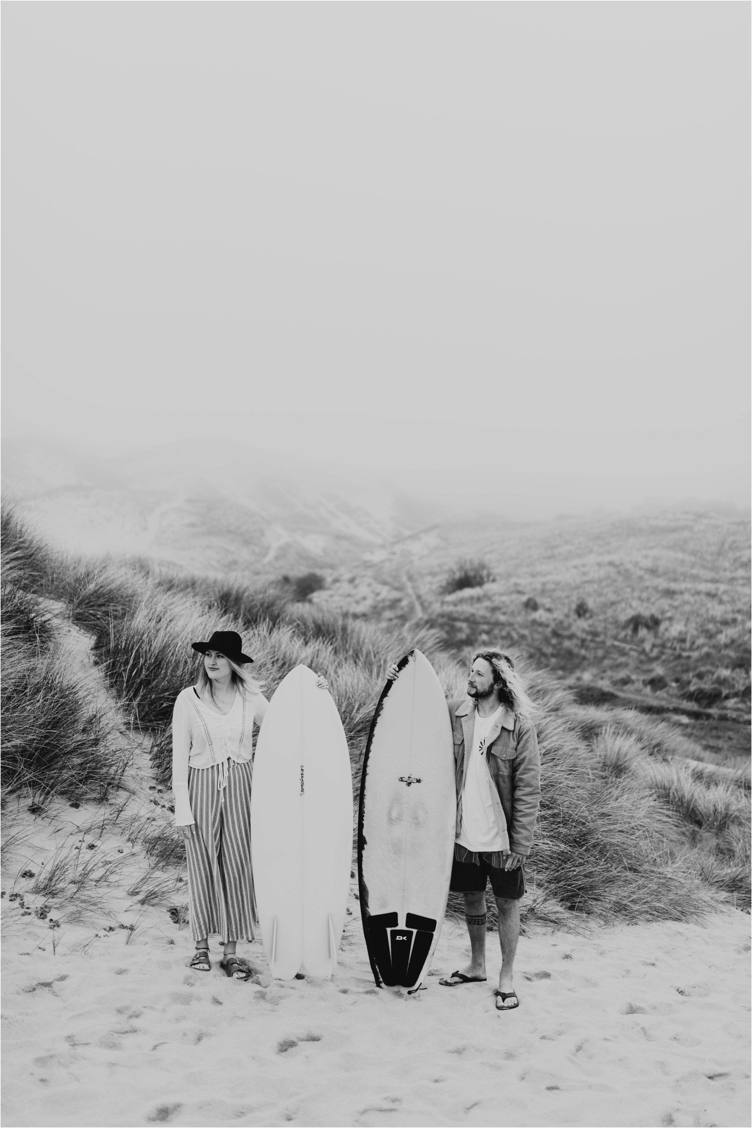Cornwall wedding photographer_0044.jpg