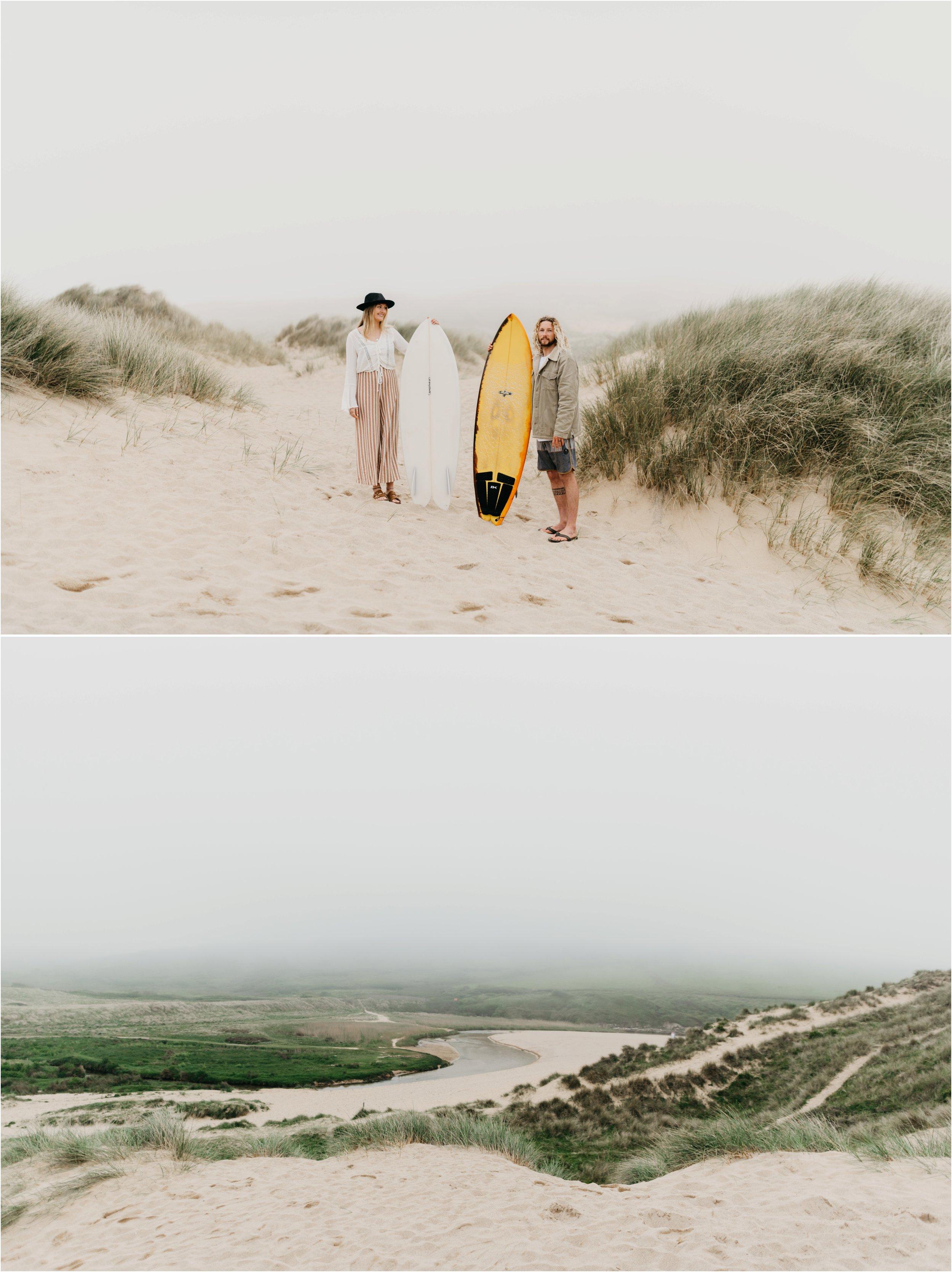 Cornwall wedding photographer_0045.jpg