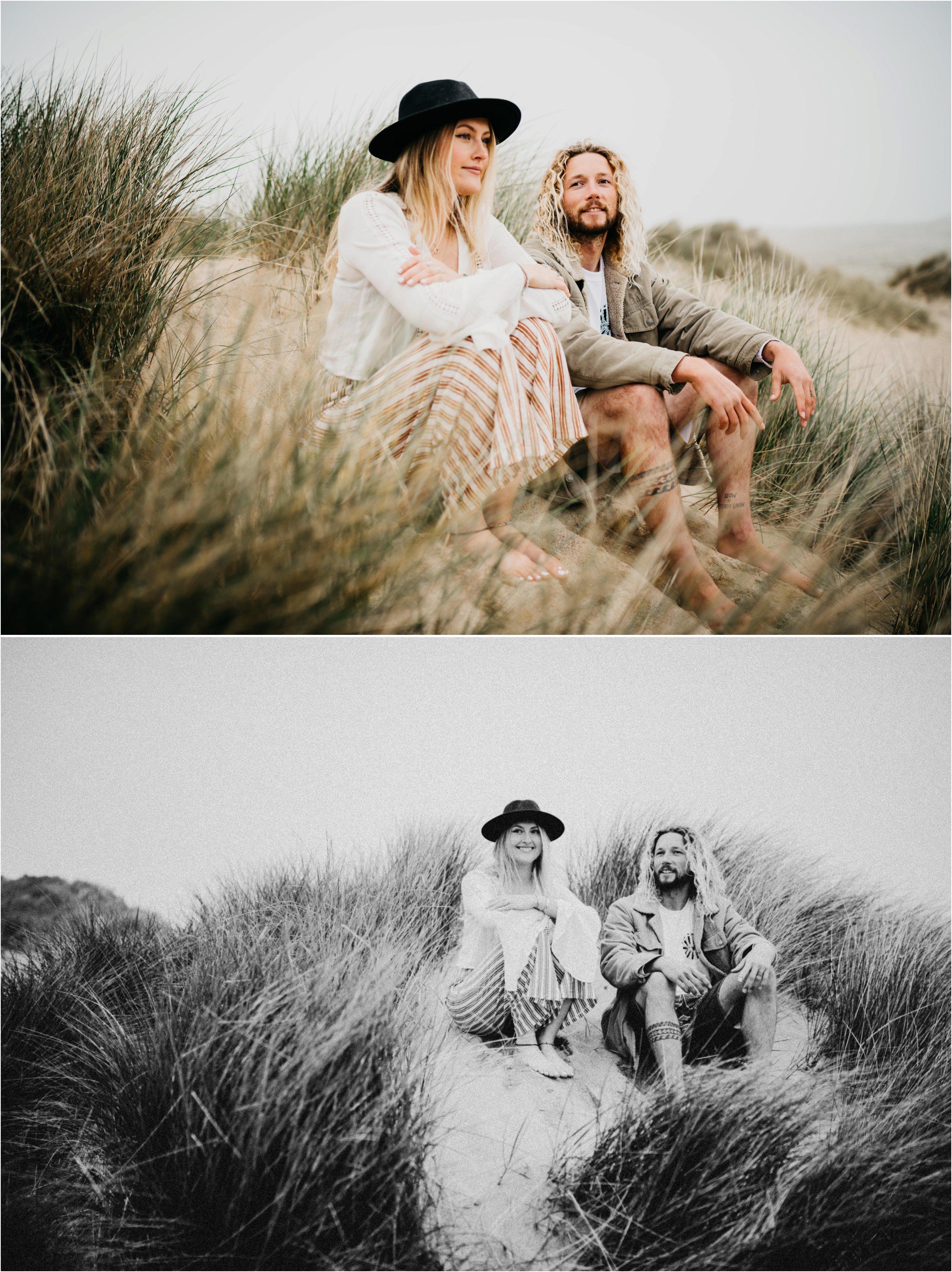 Cornwall wedding photographer_0053.jpg
