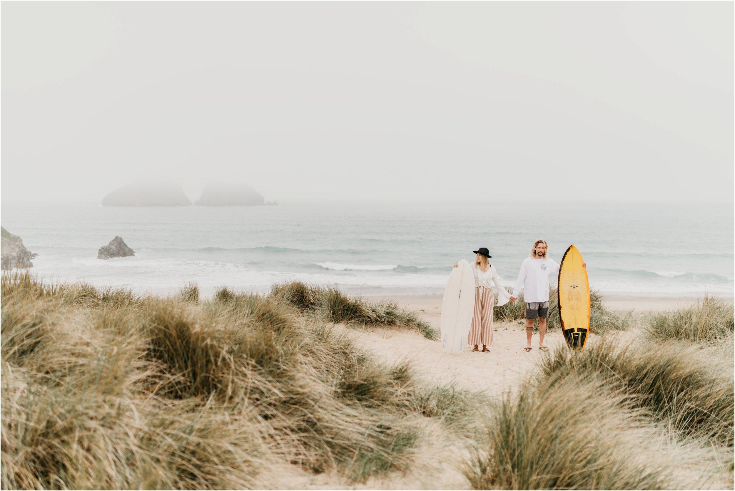 Cornwall wedding photographer_0057.jpg