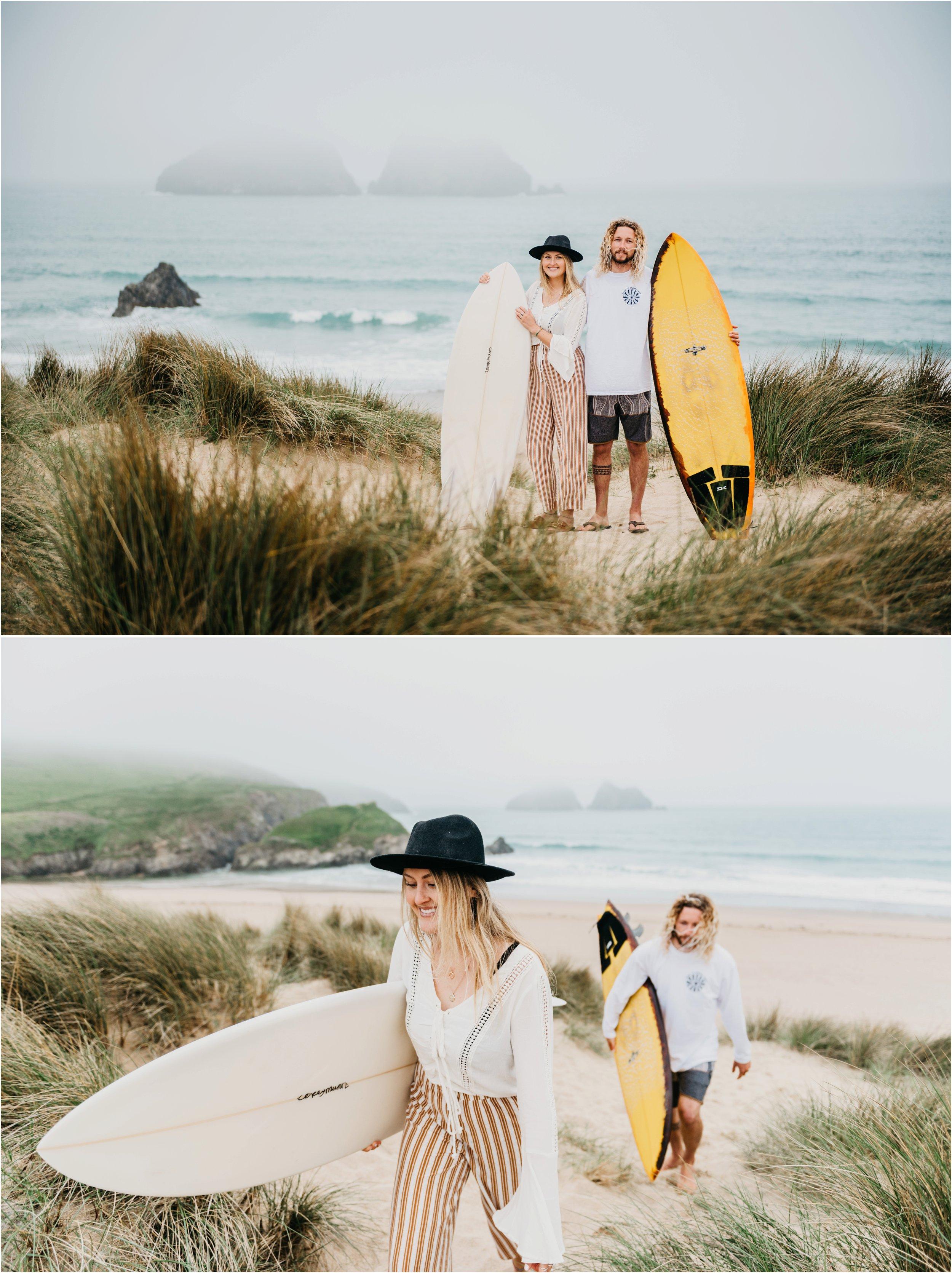 Cornwall wedding photographer_0059.jpg