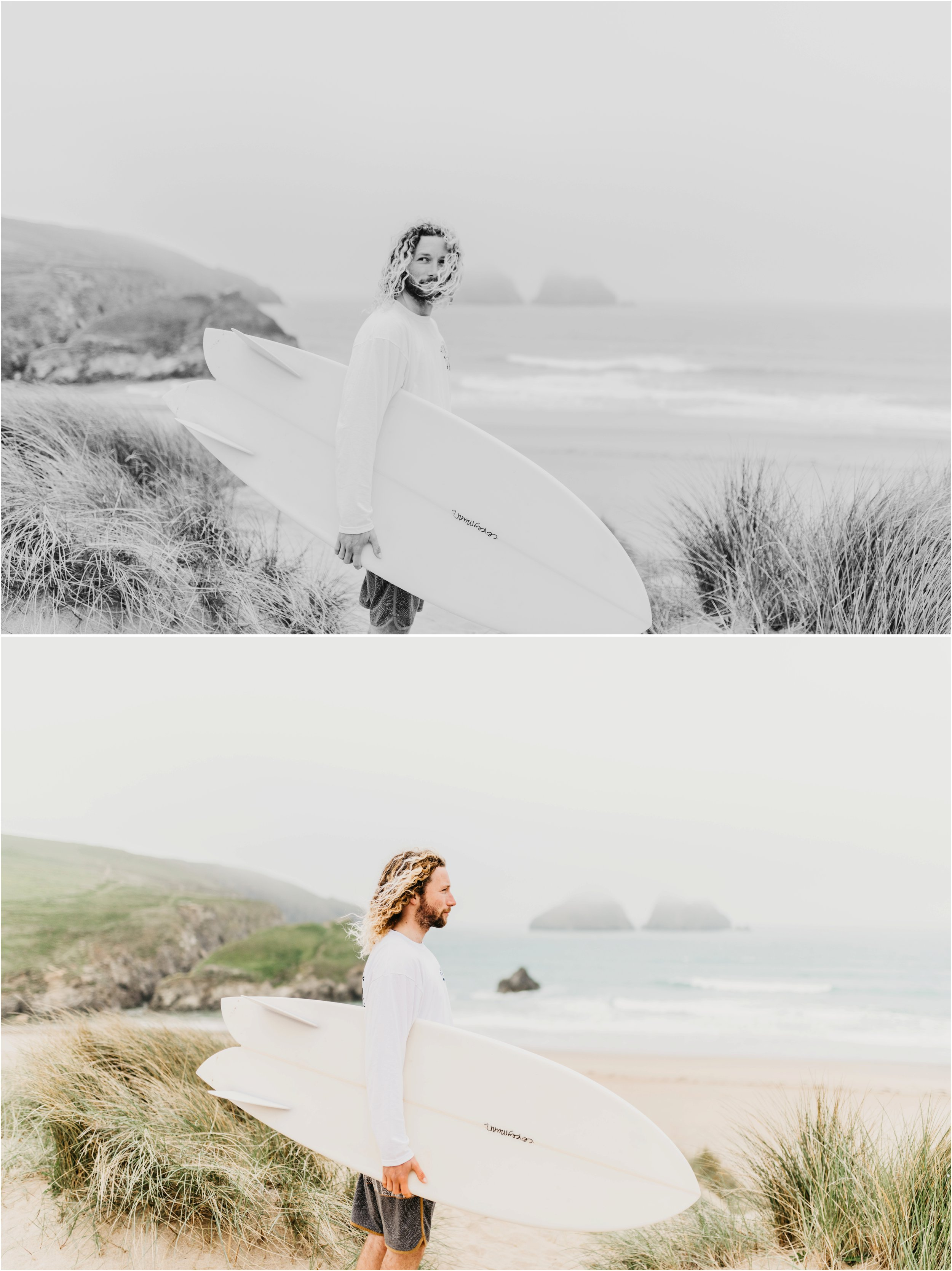 Cornwall wedding photographer_0063.jpg