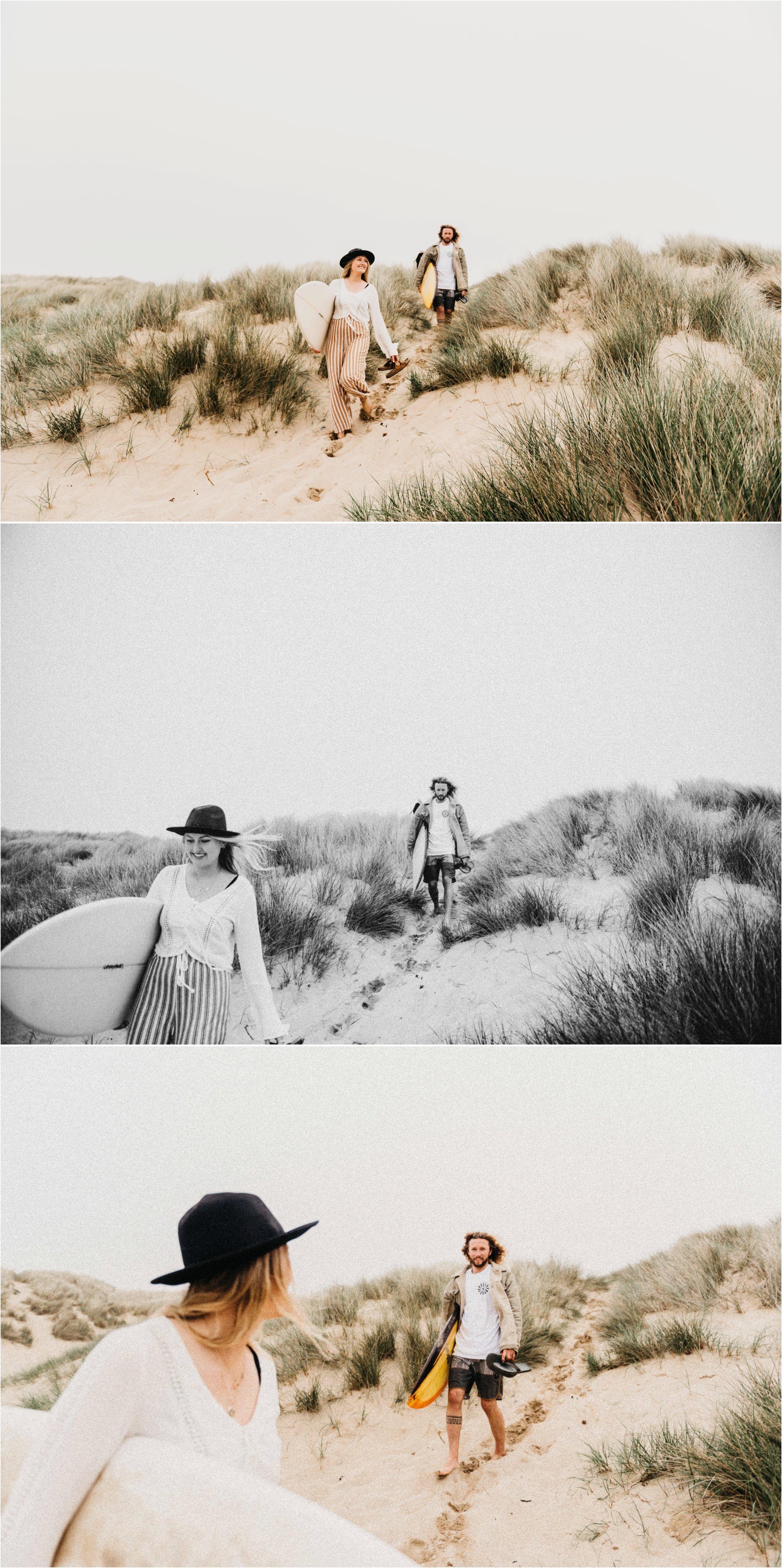 Cornwall wedding photographer_0064.jpg