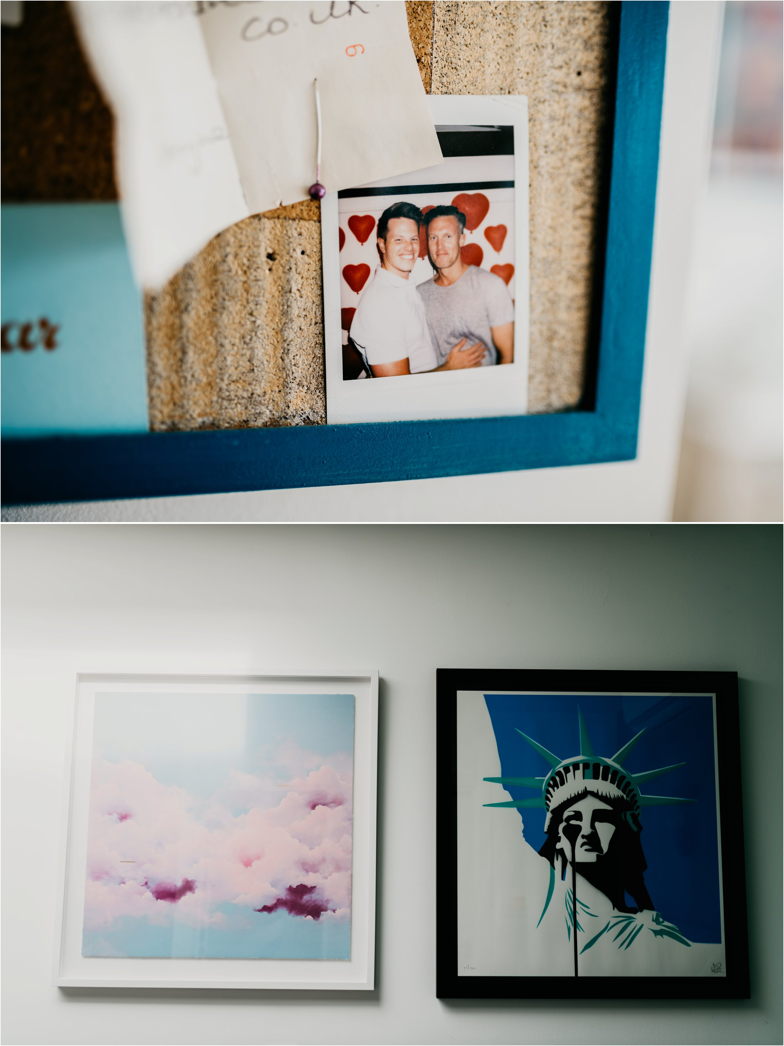 London wedding photographers_0010.jpg