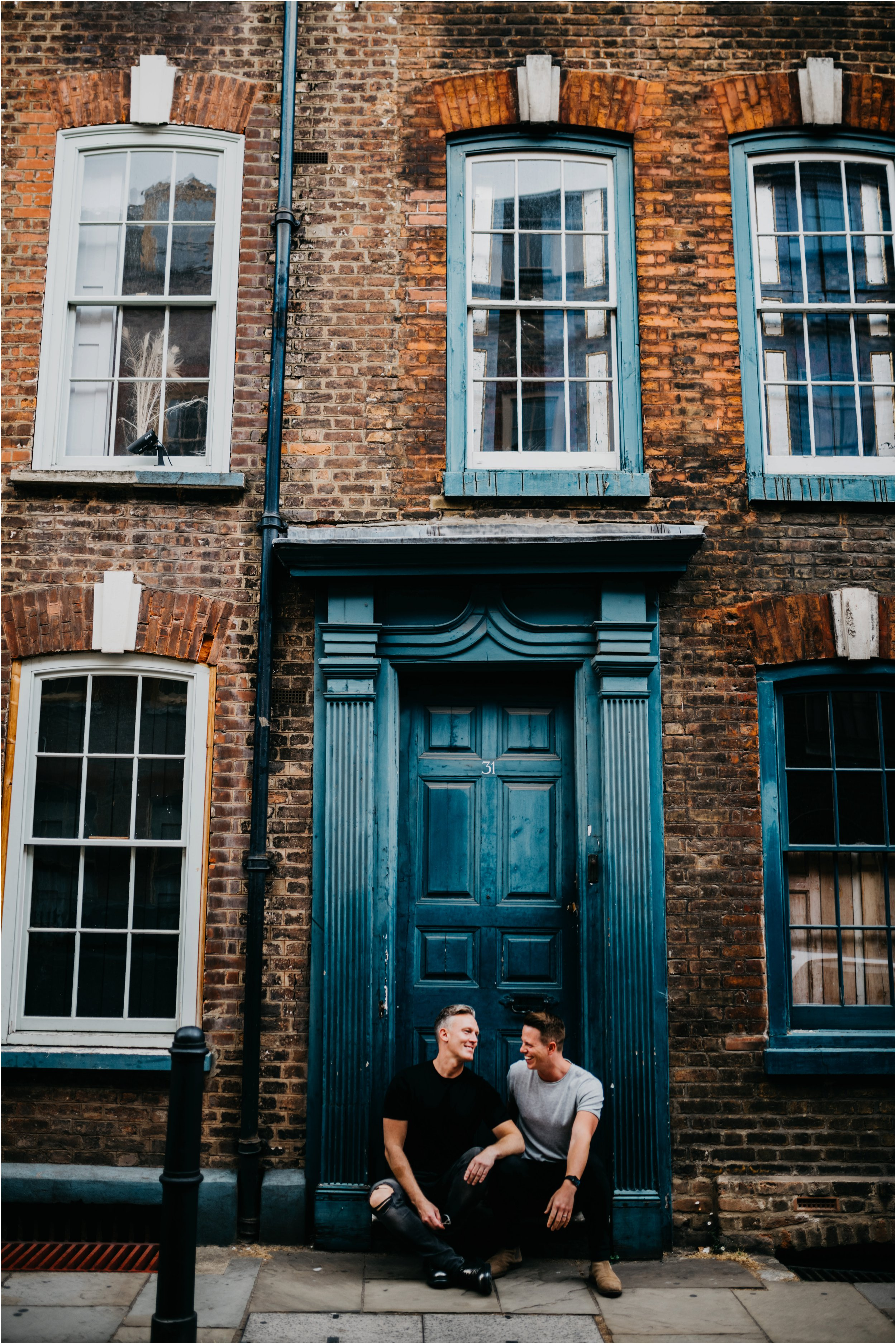 London wedding photographers_0027.jpg