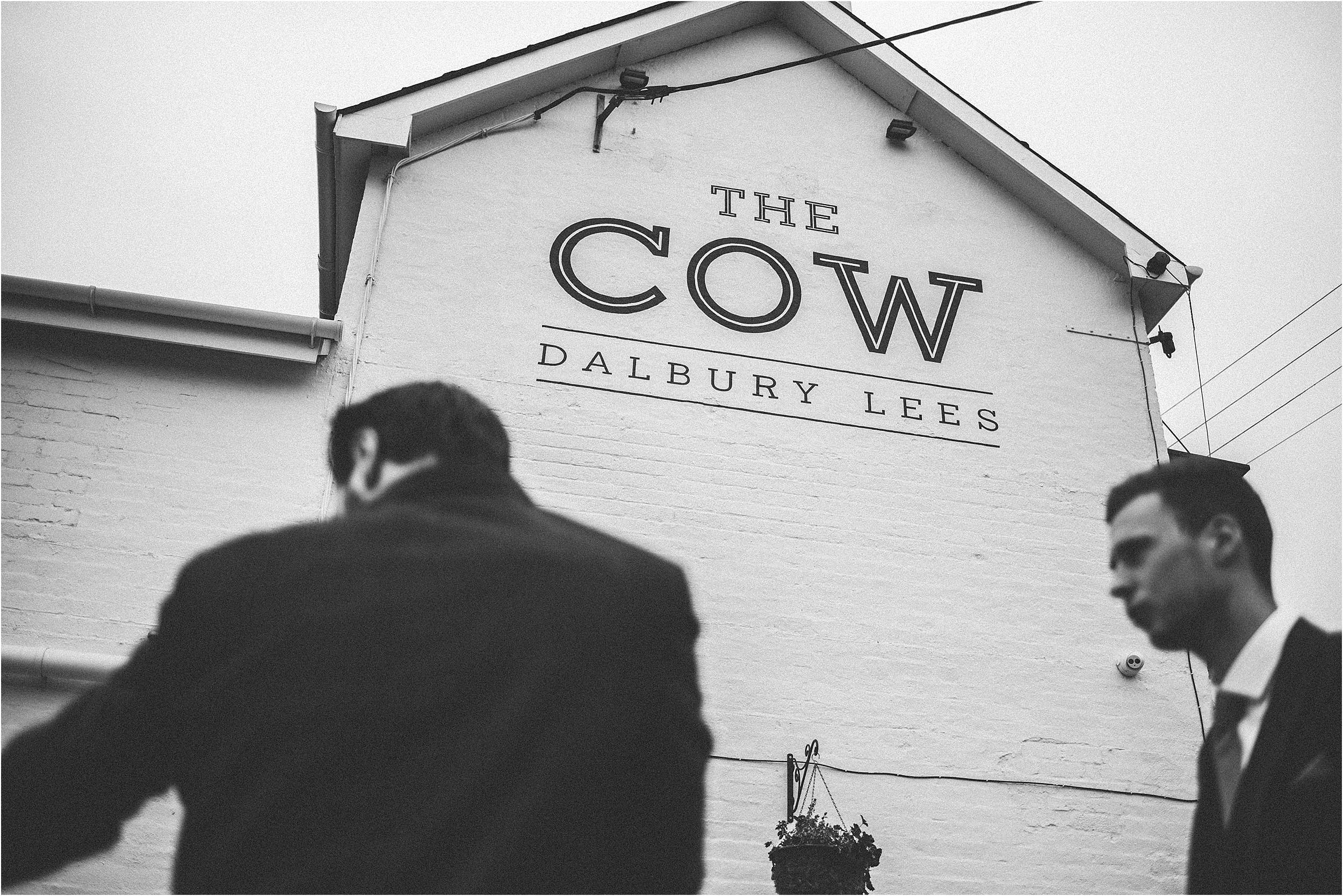 Kedleston Country House Wedding Photography_0009.jpg