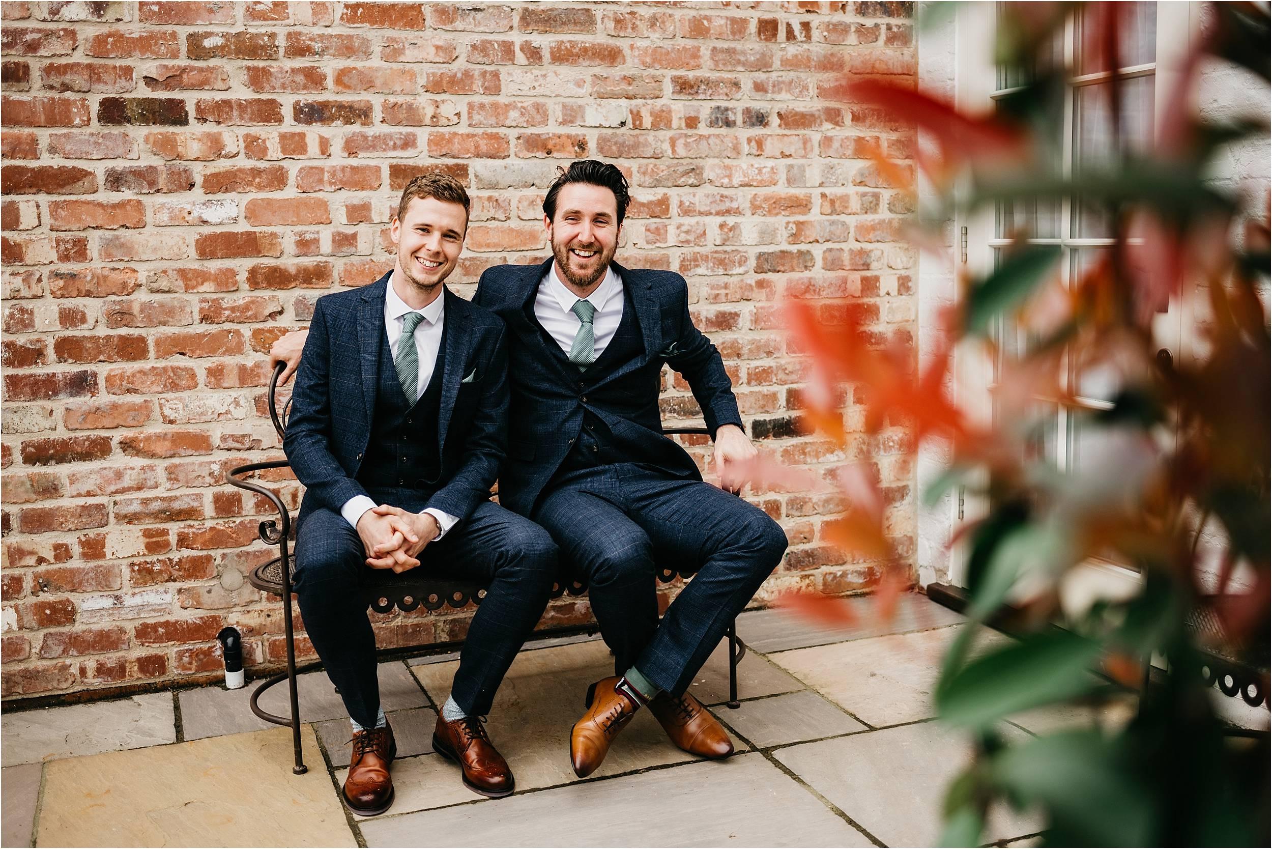 Kedleston Country House Wedding Photography_0010.jpg