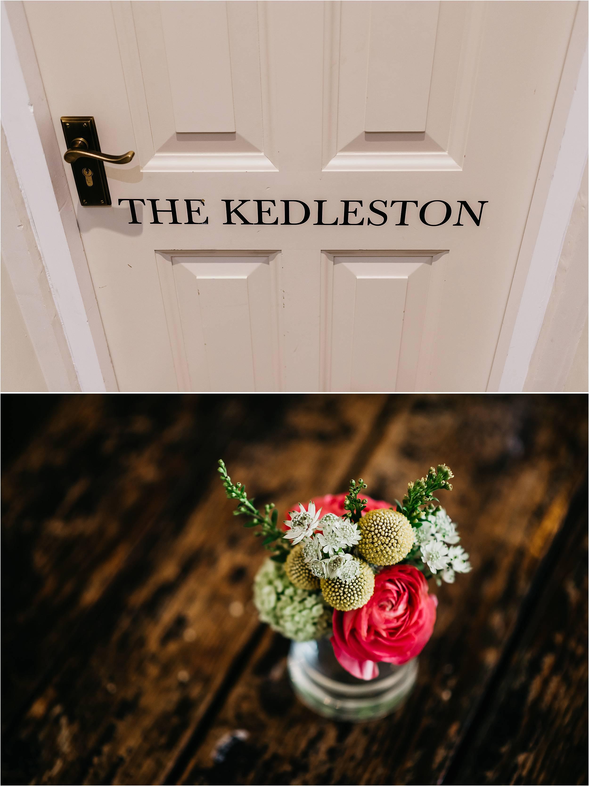 Kedleston Country House Wedding Photography_0011.jpg
