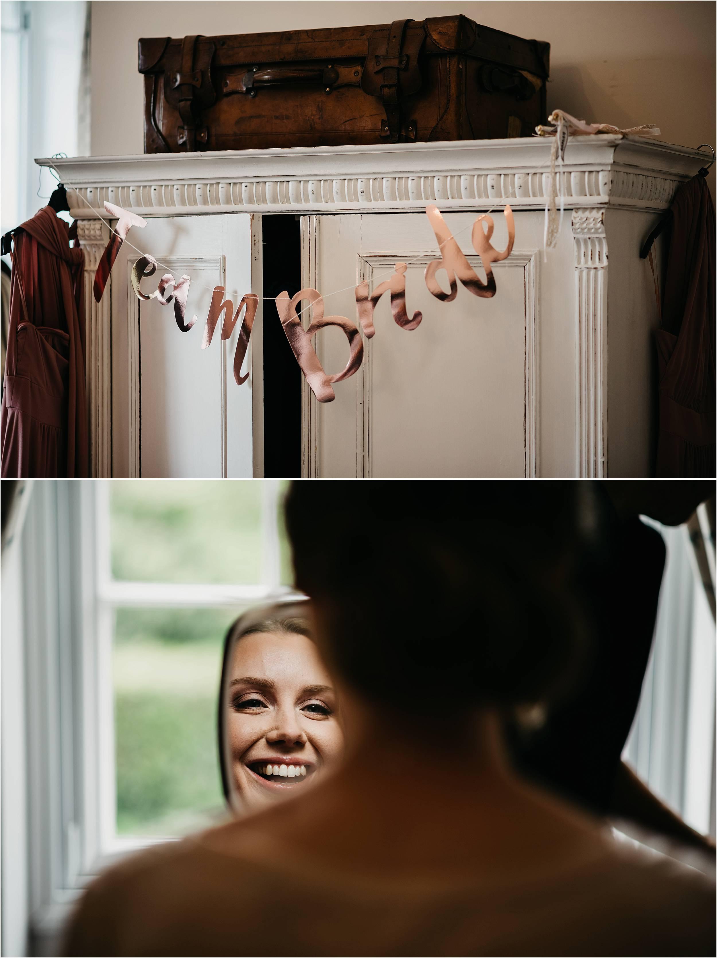 Kedleston Country House Wedding Photography_0014.jpg