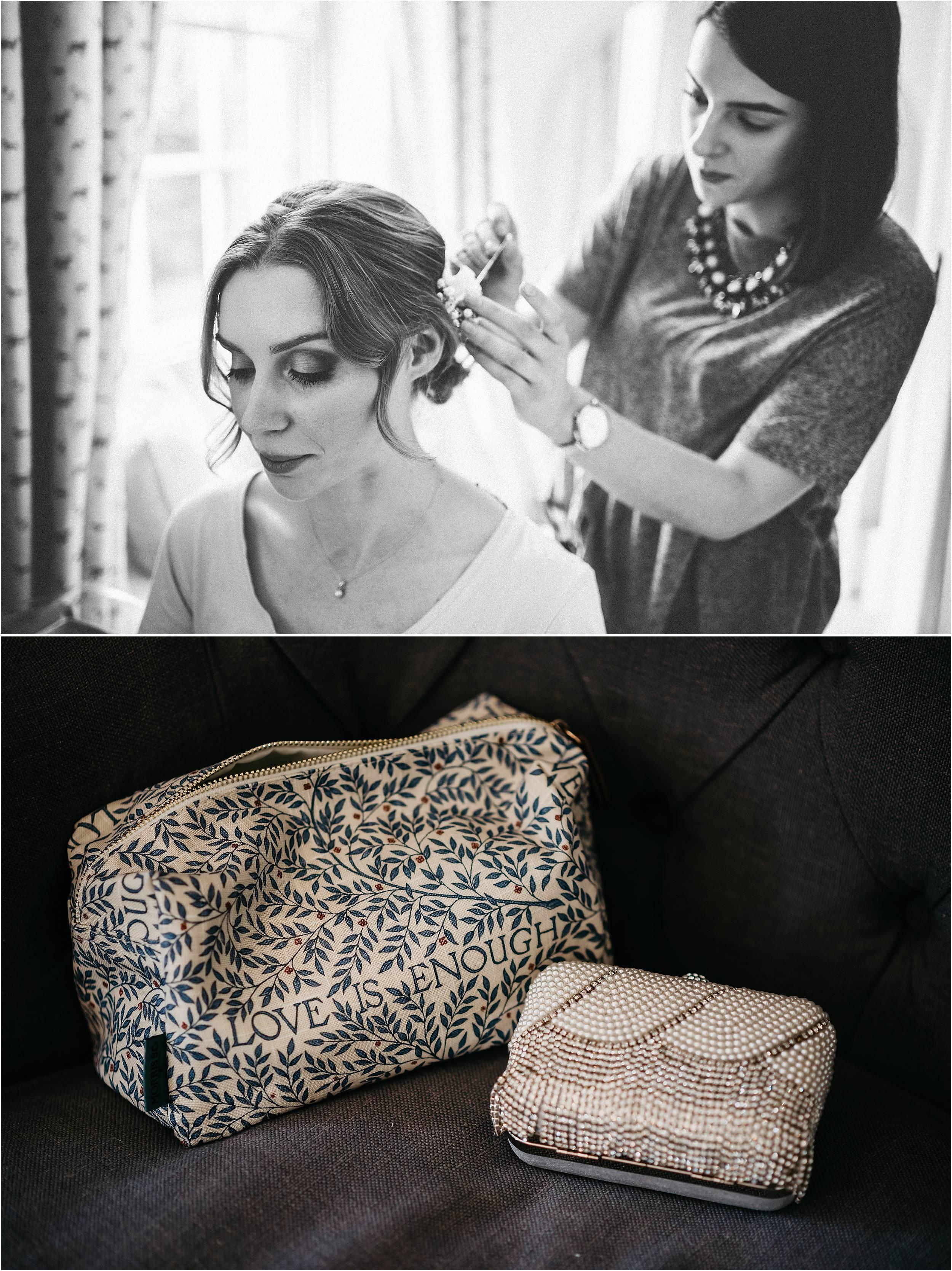 Kedleston Country House Wedding Photography_0017.jpg