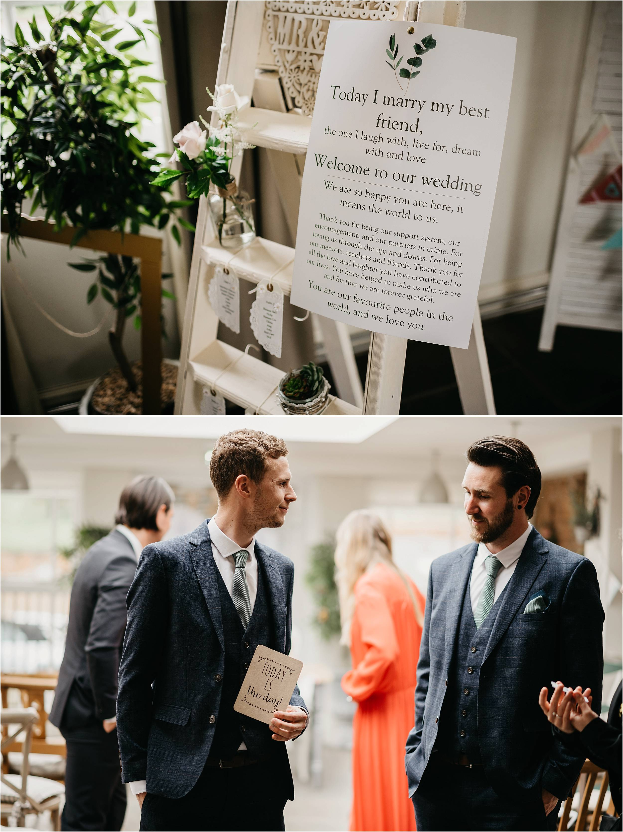 Kedleston Country House Wedding Photography_0019.jpg