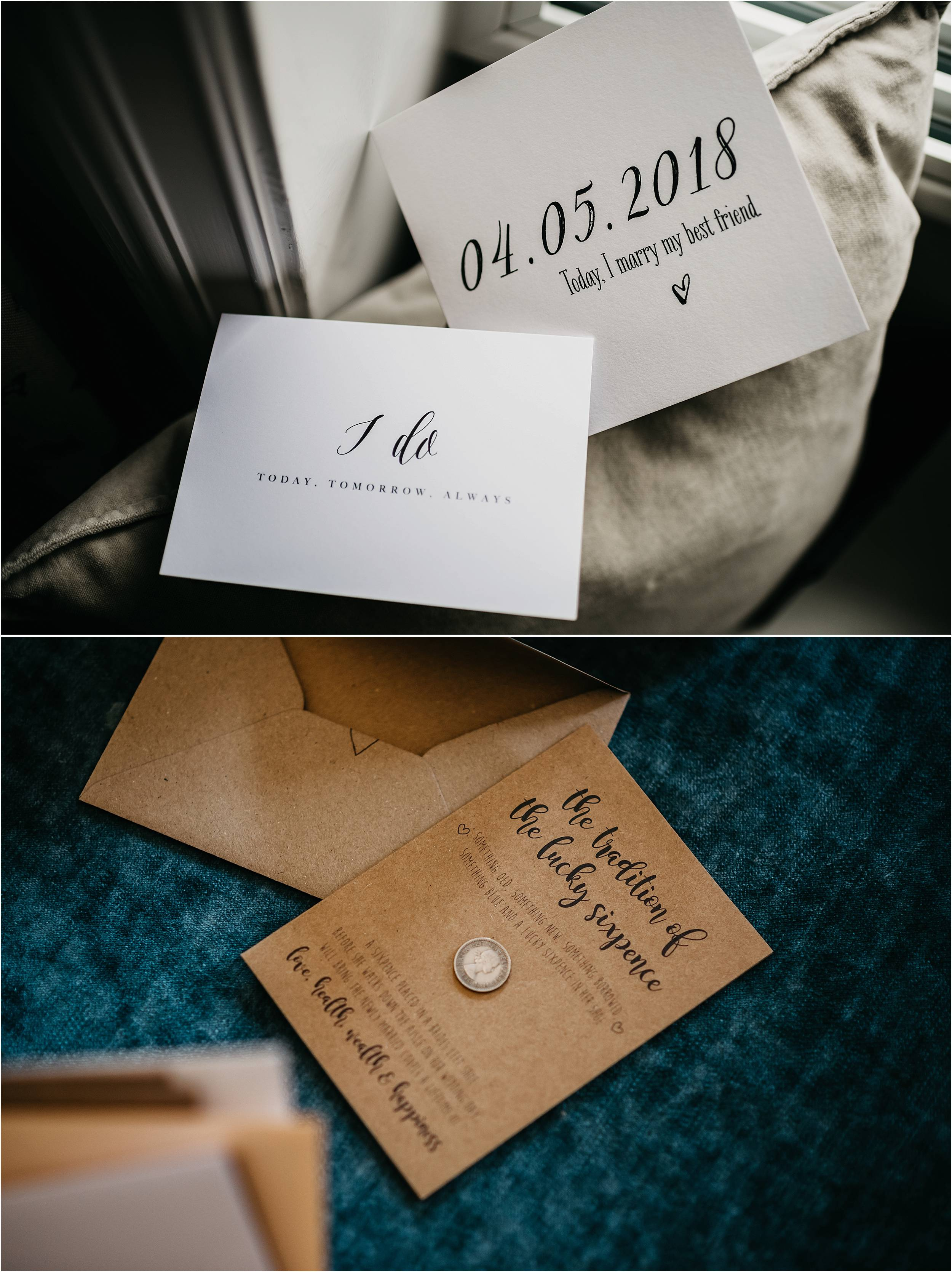 Kedleston Country House Wedding Photography_0025.jpg